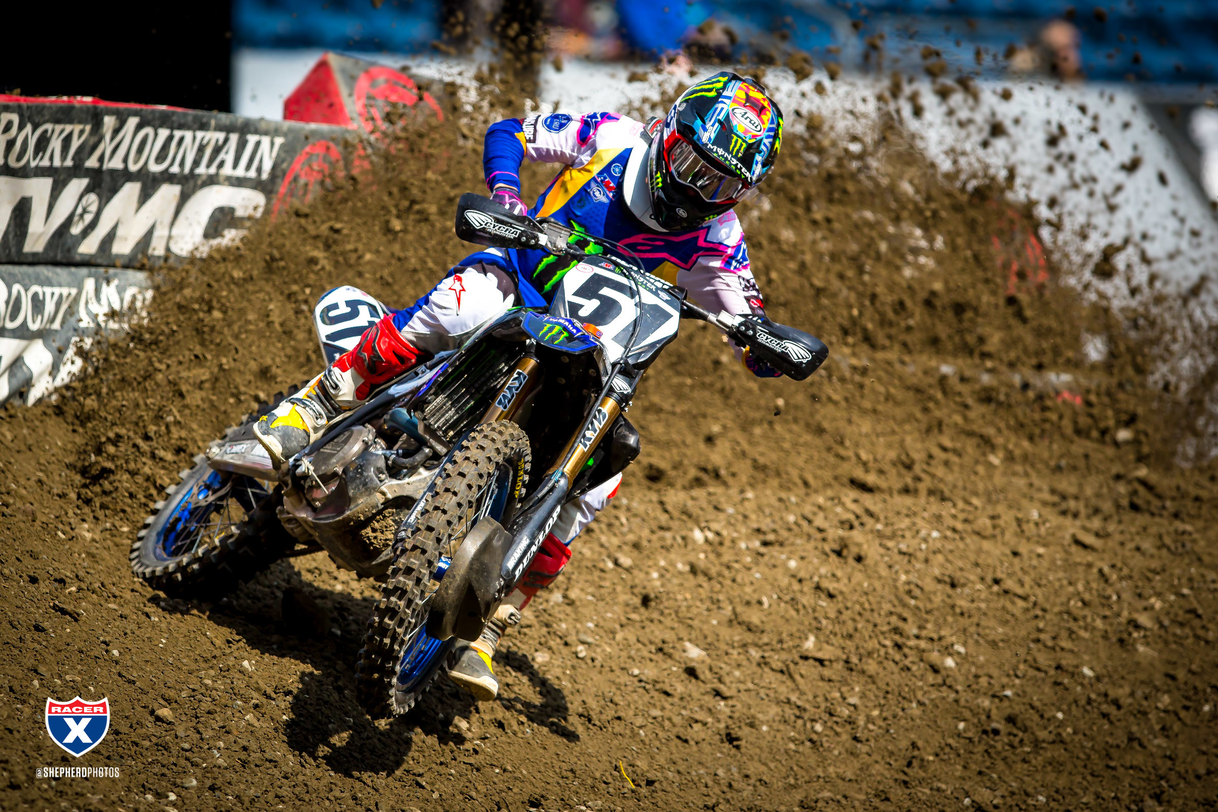 Barcia_RS_SX19_Seattle_004
