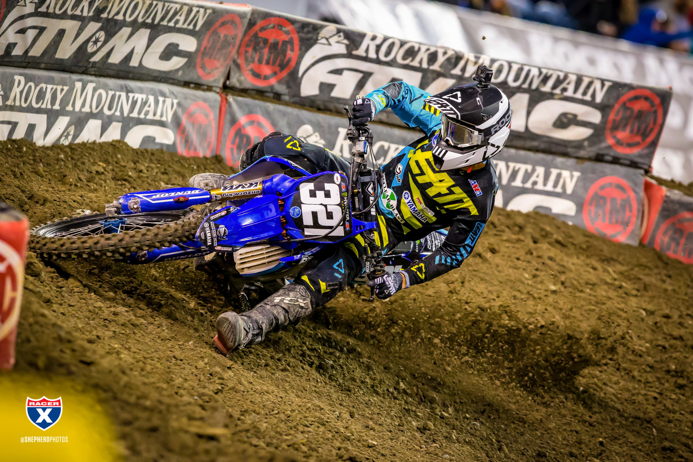 Privateers_RS_SX19_Seattle_043