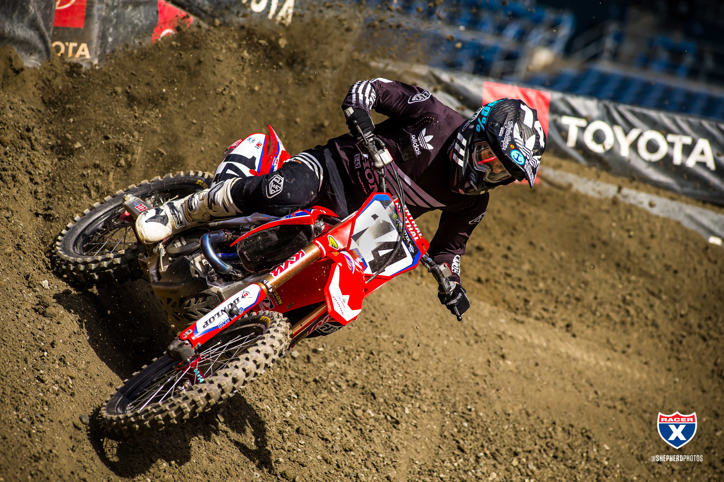 Seely_RS_SX19_Seattle_062