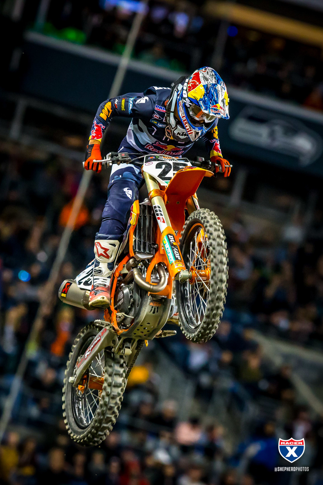 Musquin_RS_SX19_Seattle_025