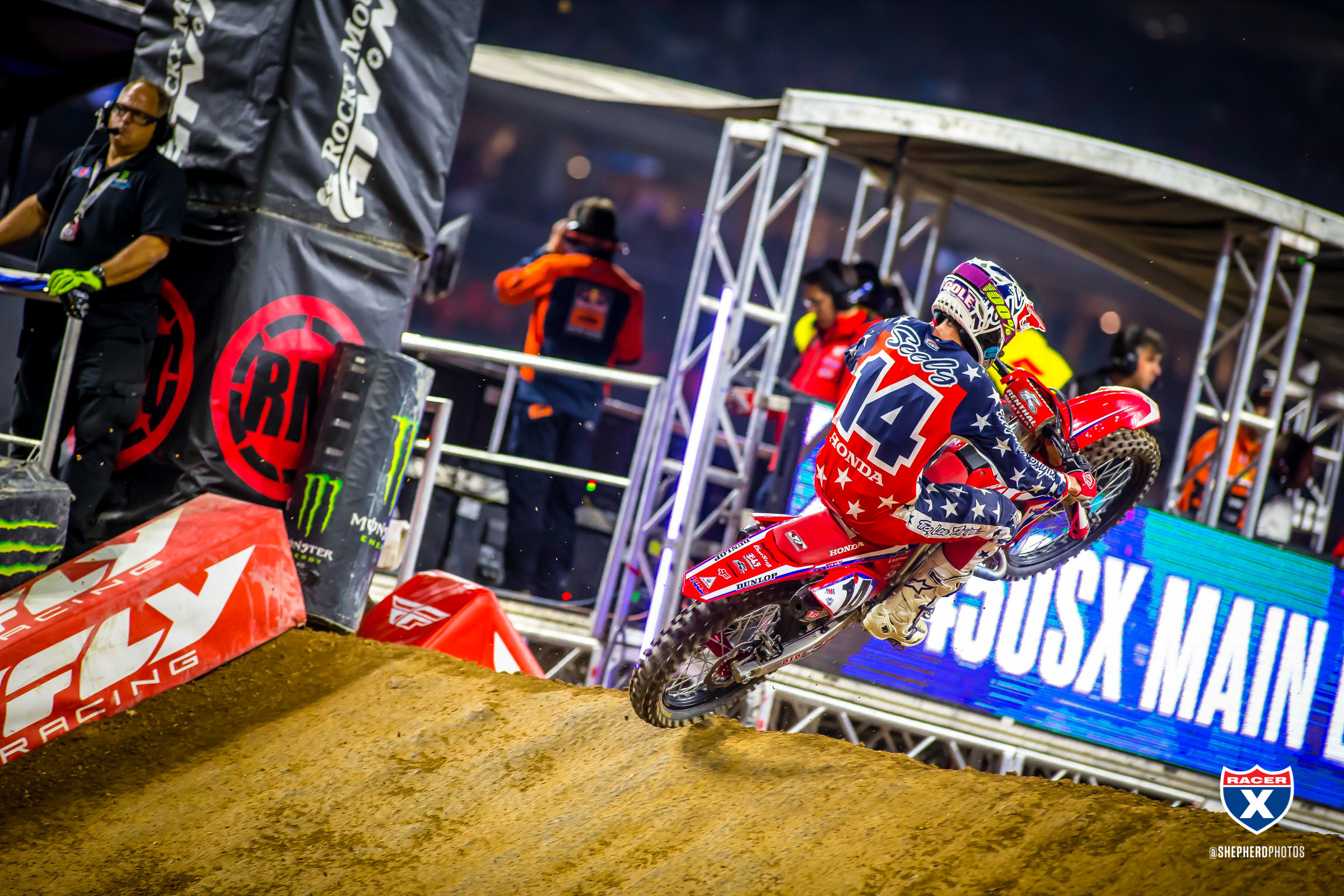 Seely_RS_SX19_Houston_049
