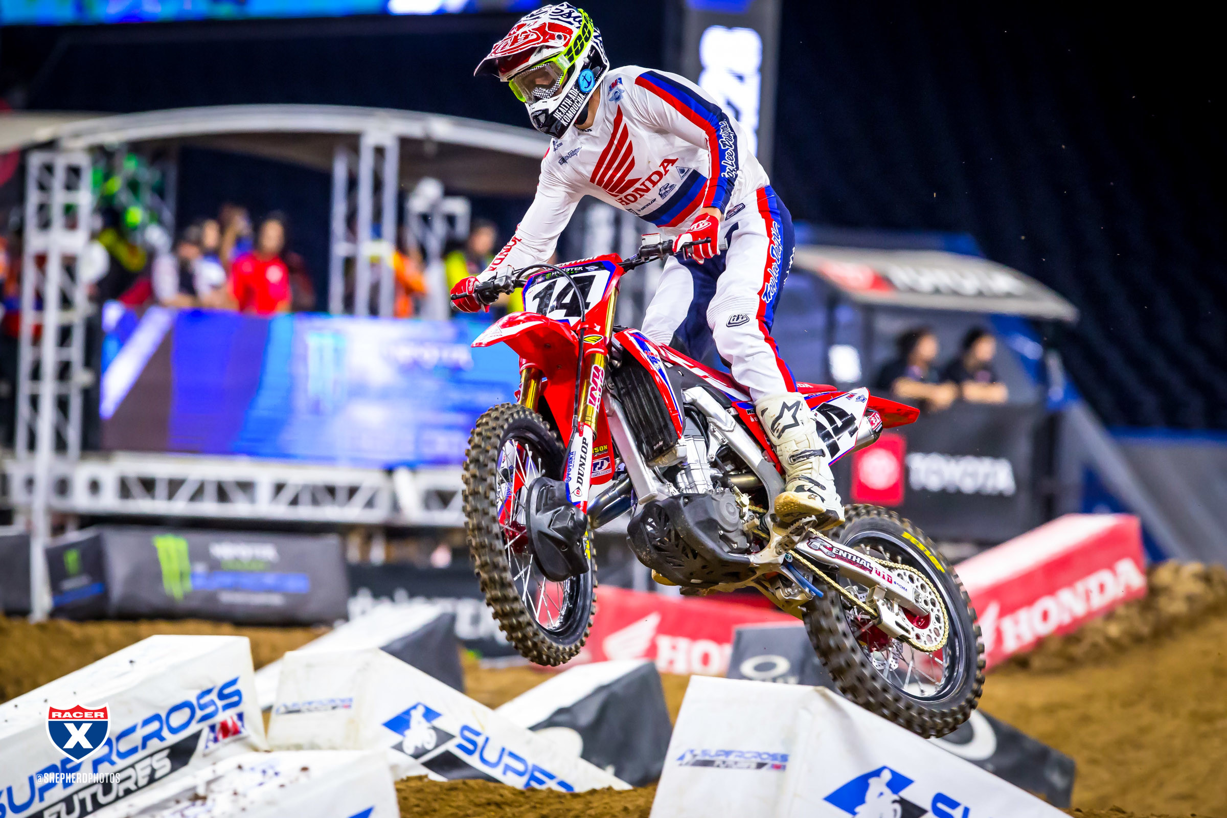 Seely_RS_SX19_Houston_007