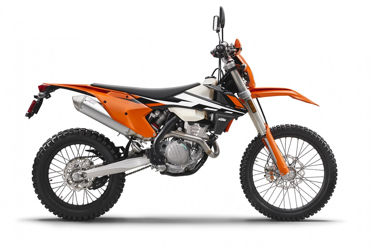 e93494efa Dirt Bike Gear Ktm   Ash Cycles