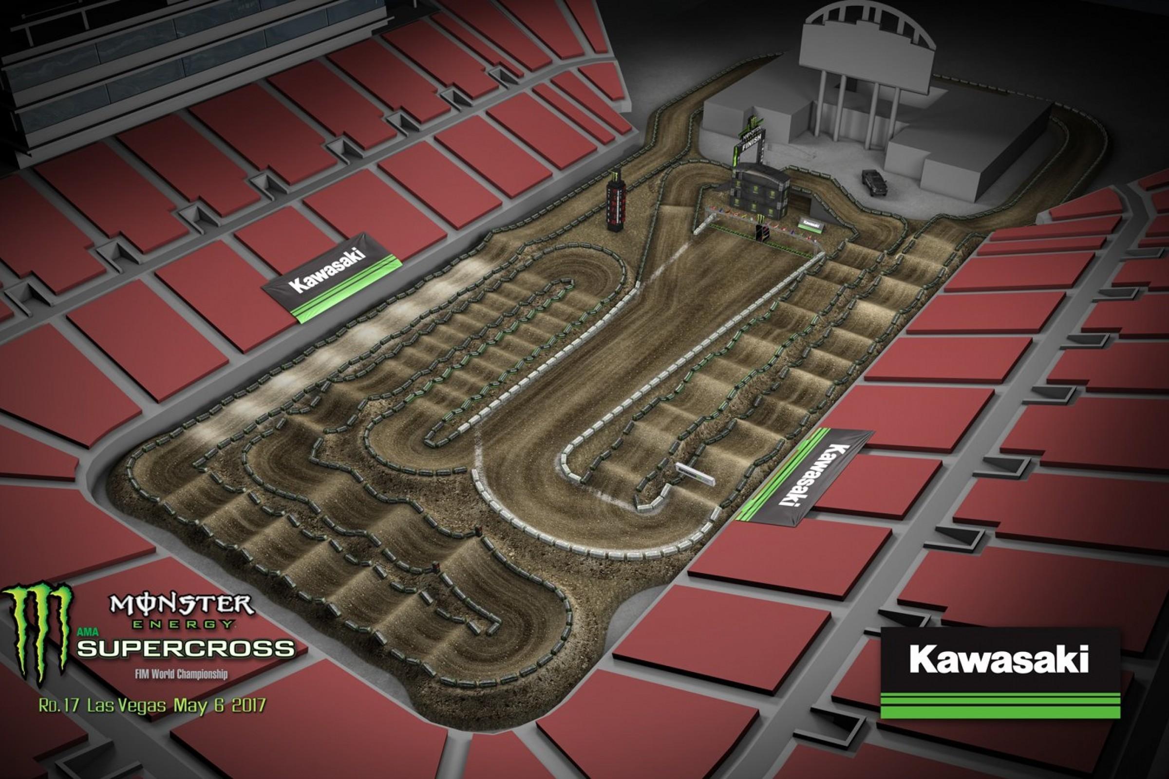 X Factor Gncc Postponed Racer X Online