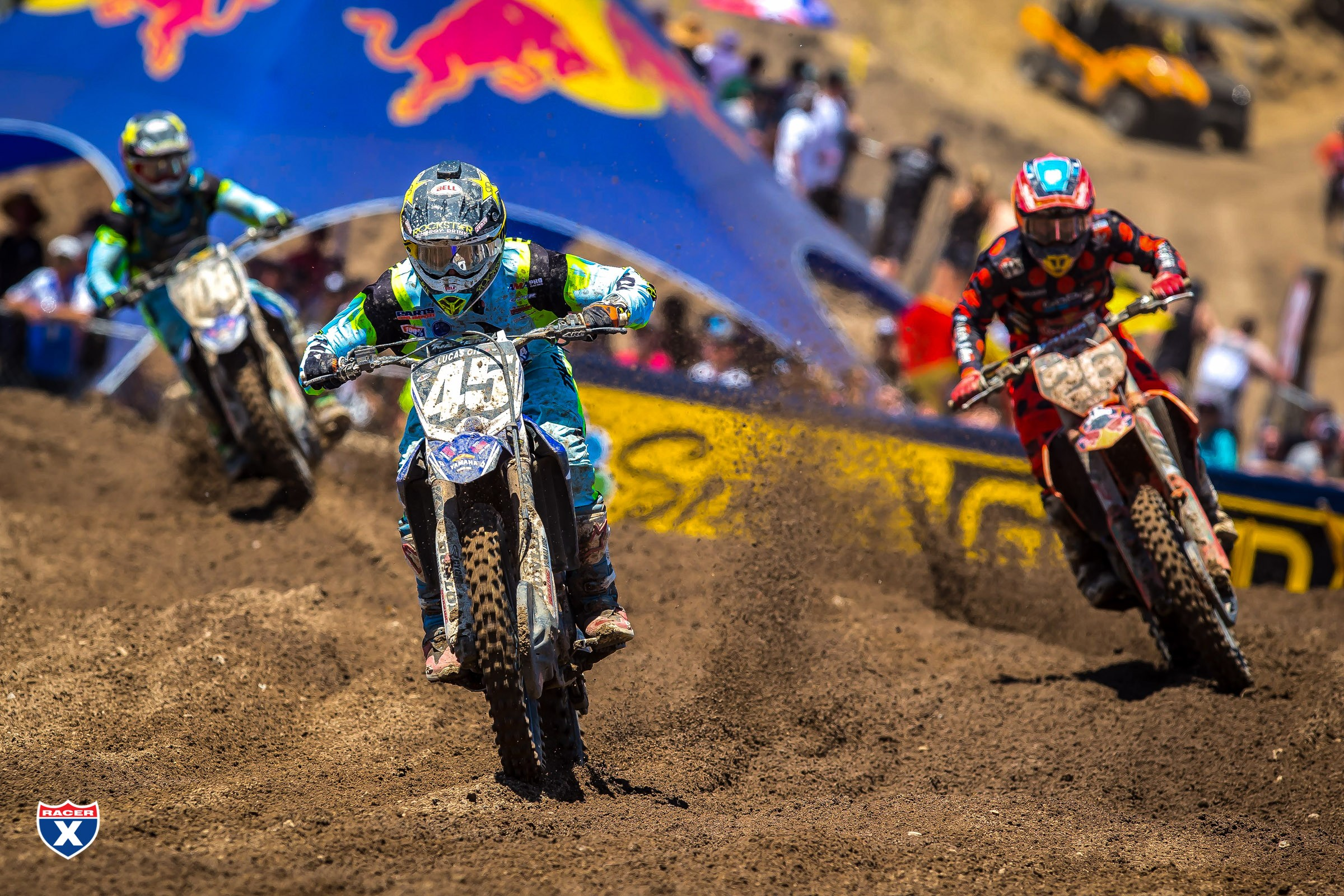 Another Look: Hangtown