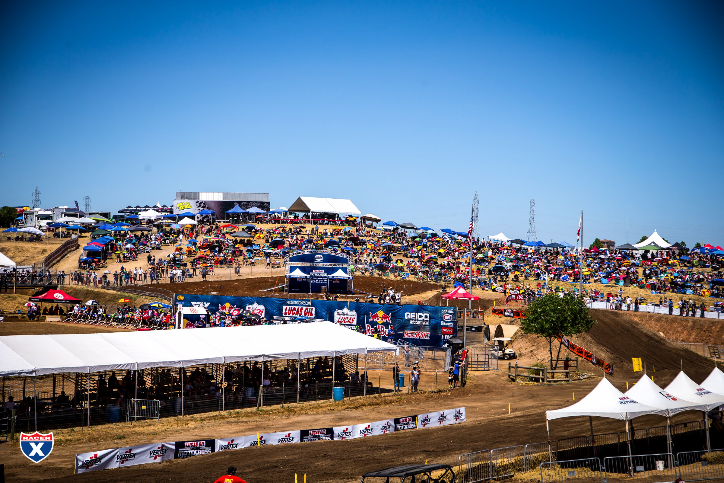 Pits_MX17_Htown_RS_0600