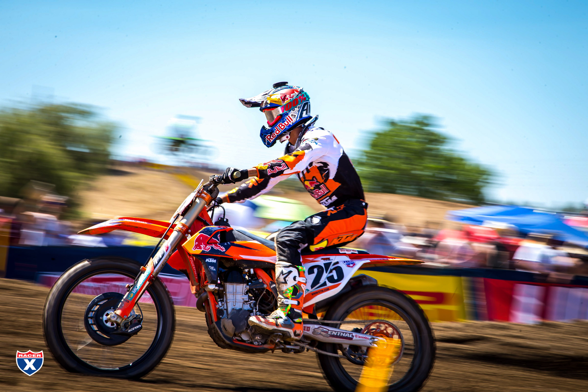 Musquin_MX17_Htown_RS_0915