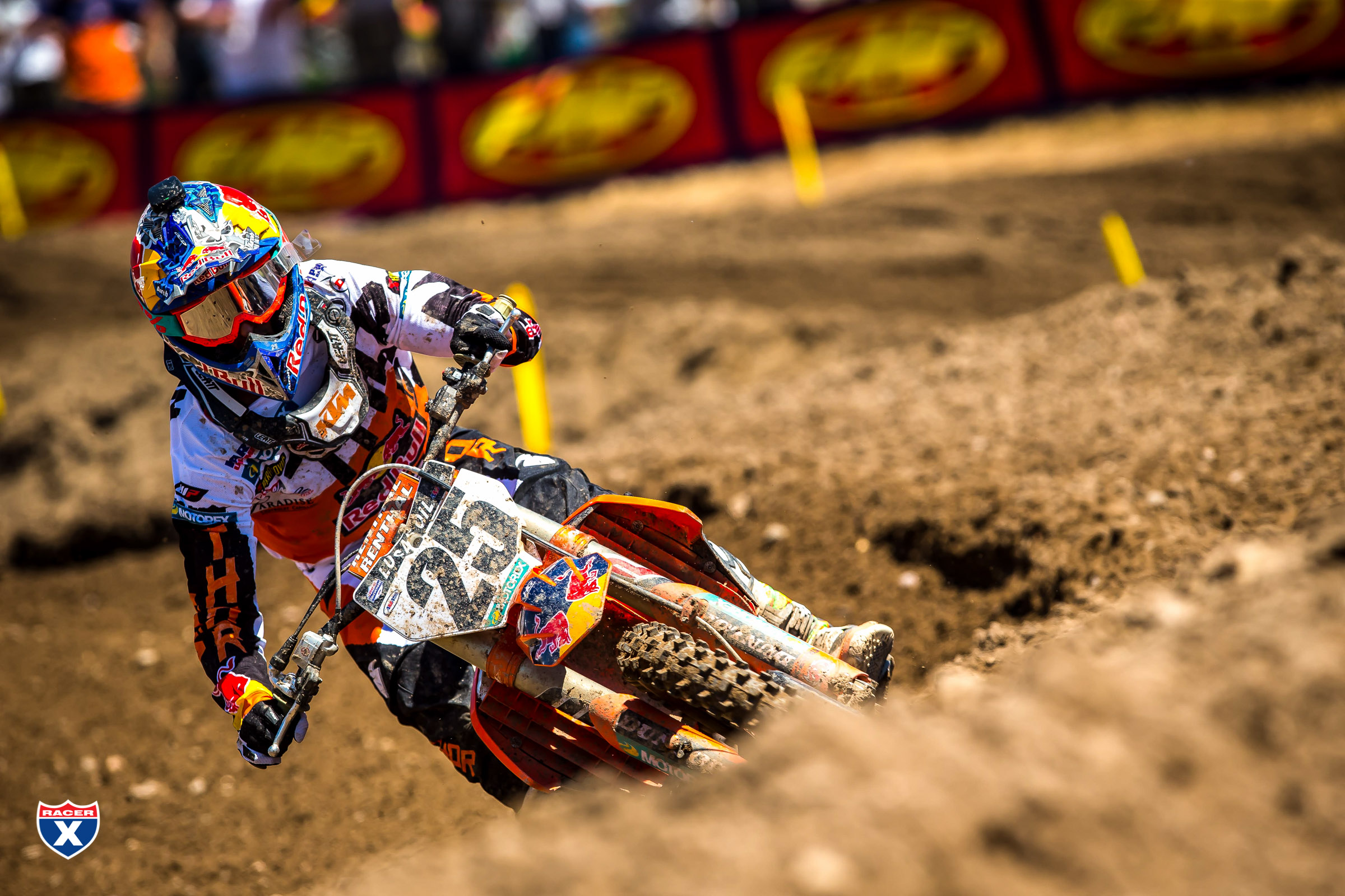 Musquin_MX17_Htown_RS_0913