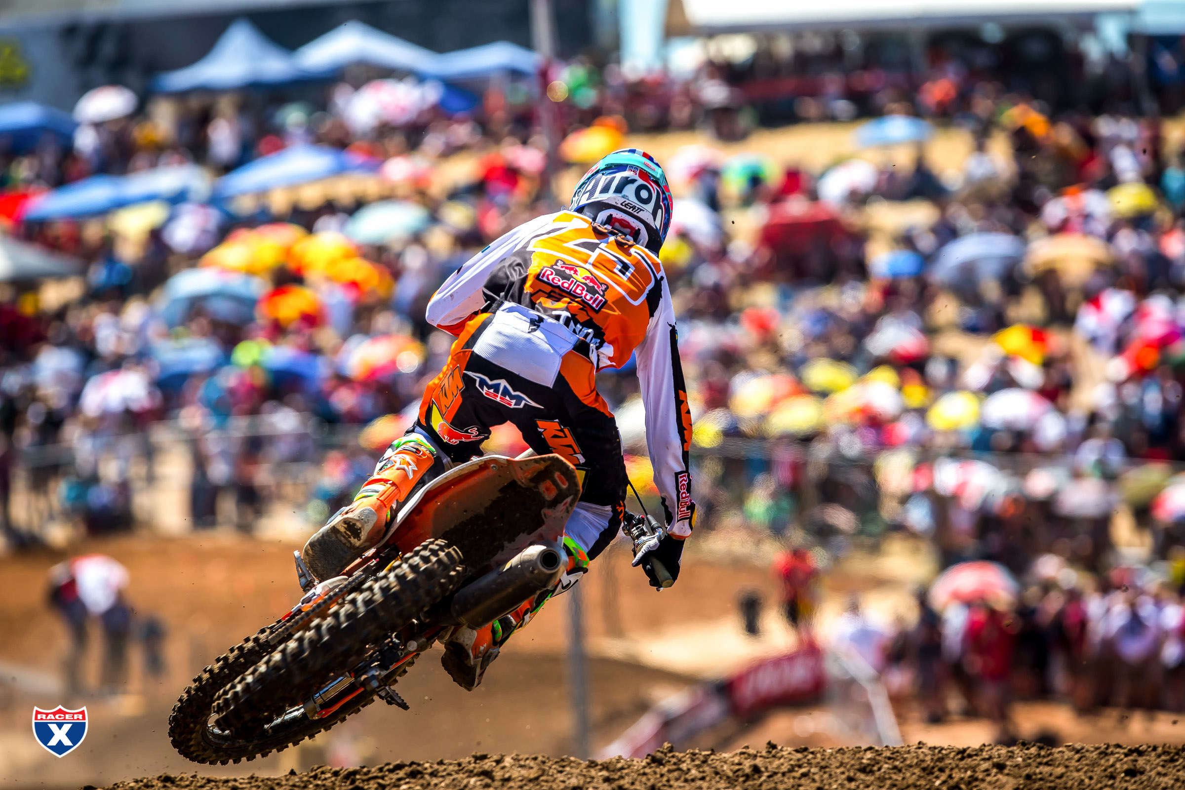 Musquin_MX17_Htown_RS_0912