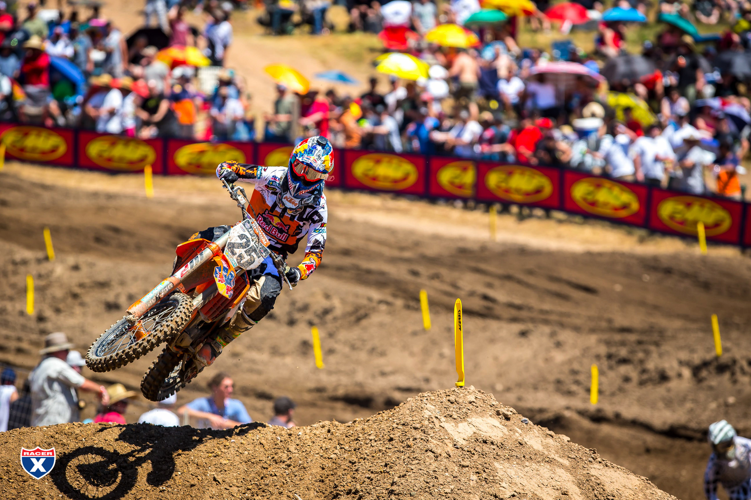 Musquin_MX17_Htown_RS_0298