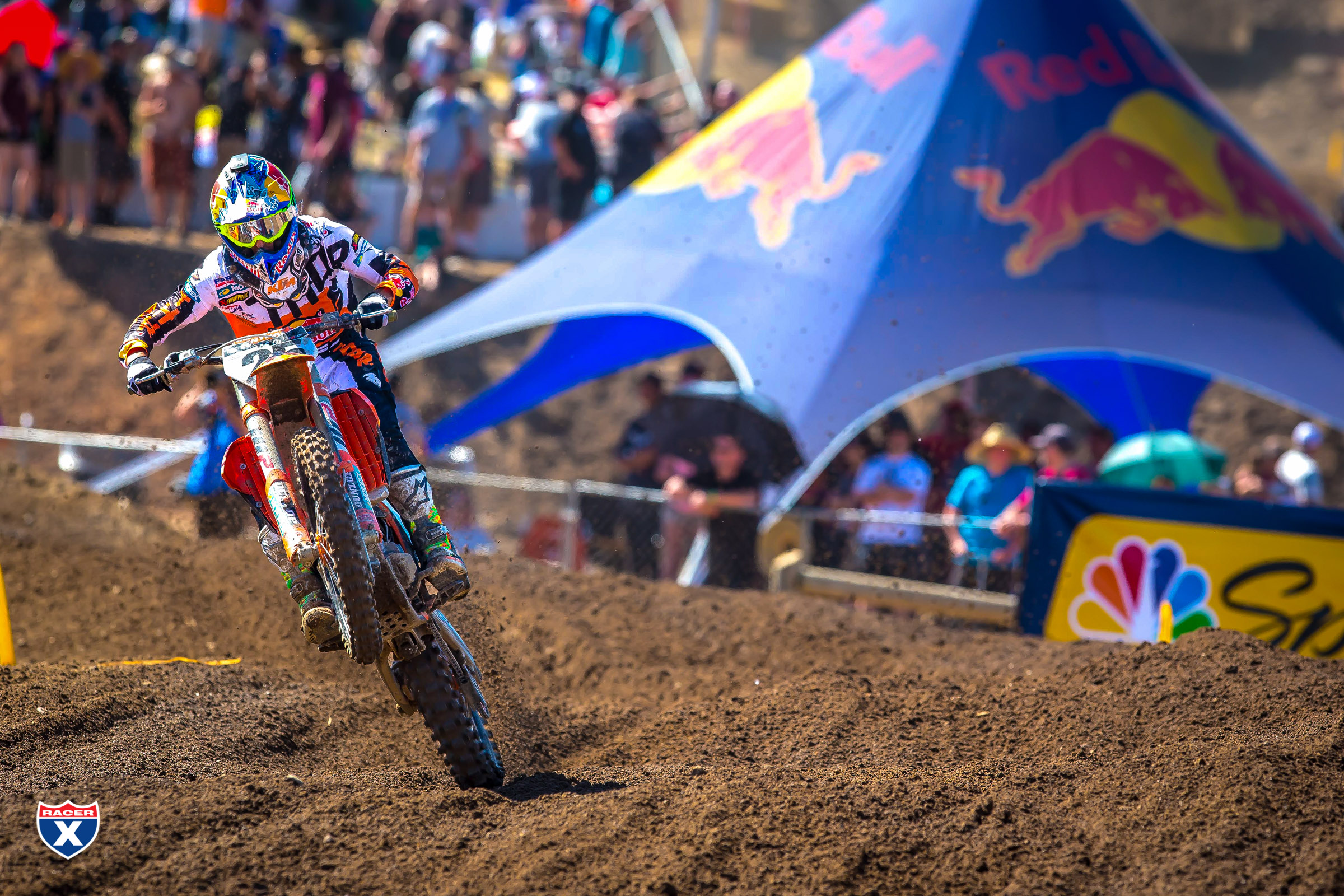 Musquin_MX17_Htown_RS_0302