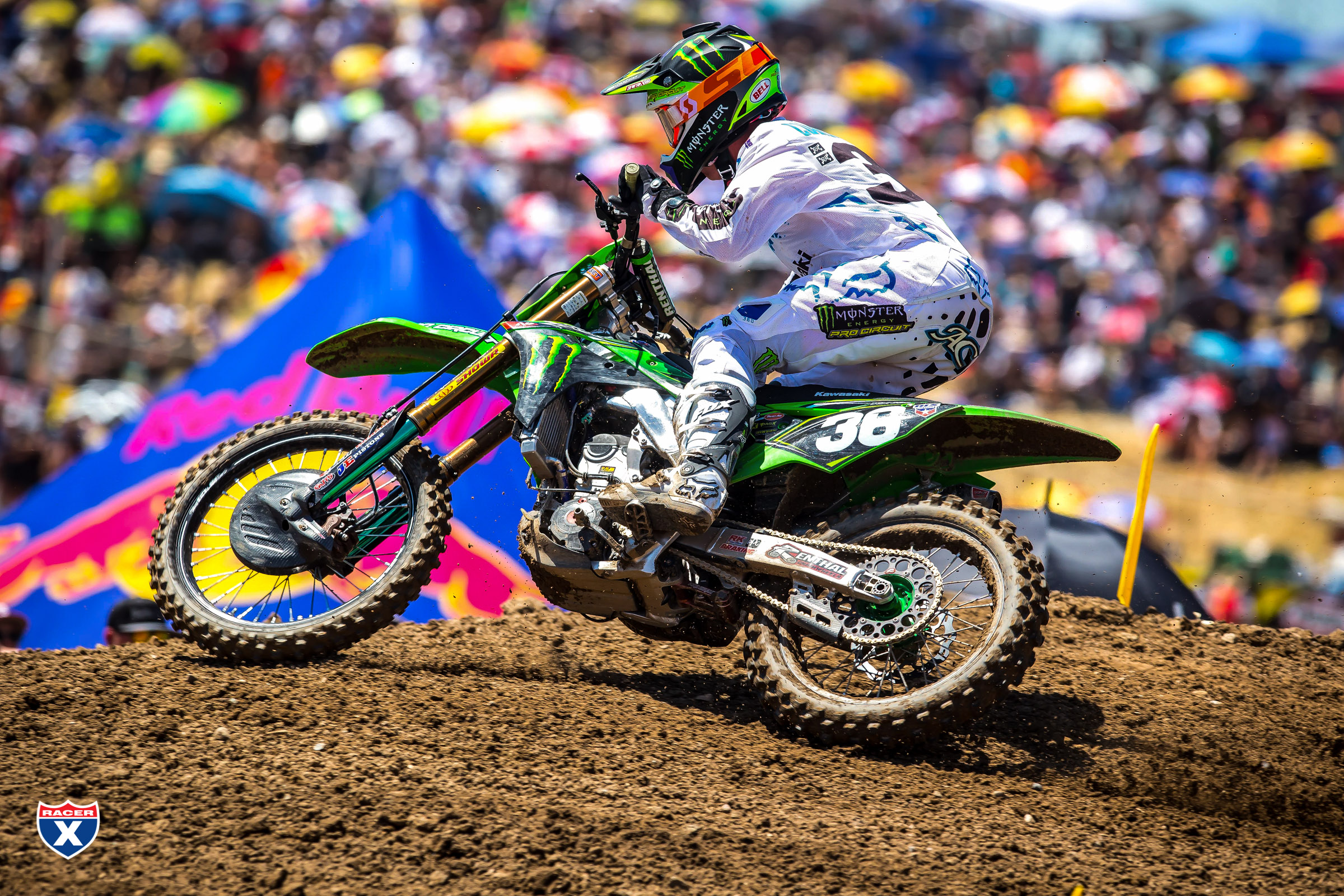 Cianciarulo_MX17_Htown_RS_0411