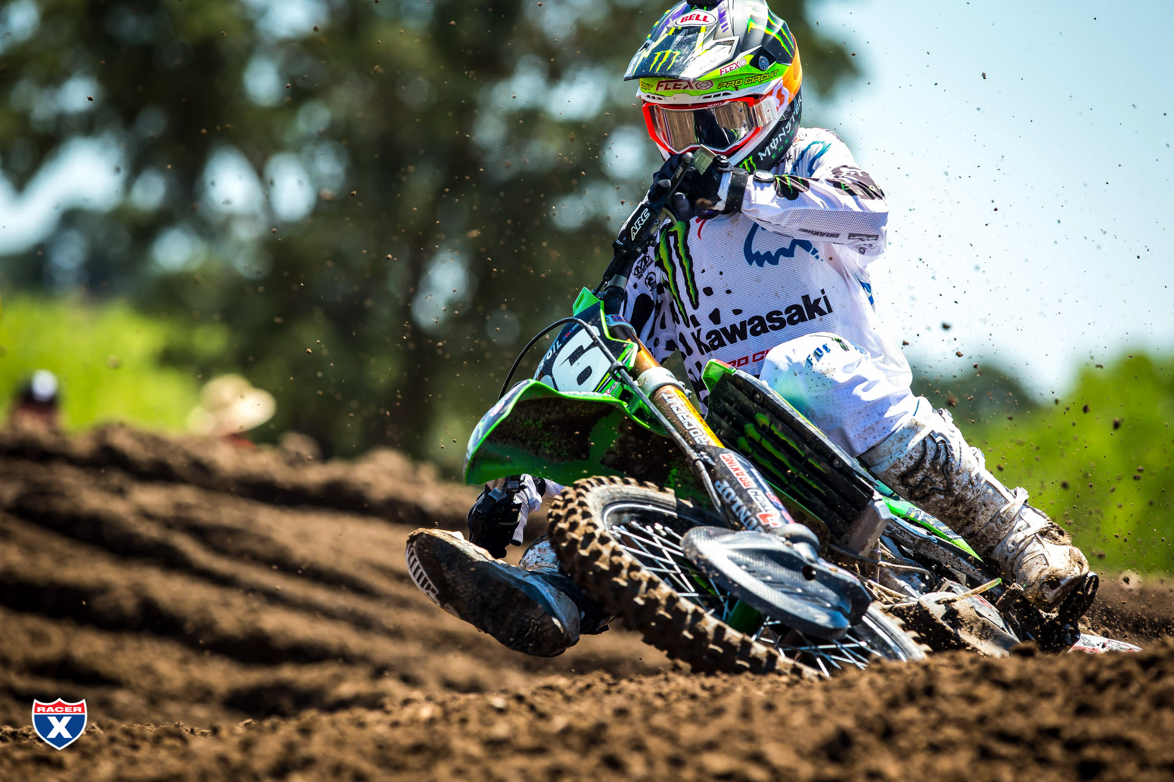 Cianciarulo_MX17_Htown_RS_0872