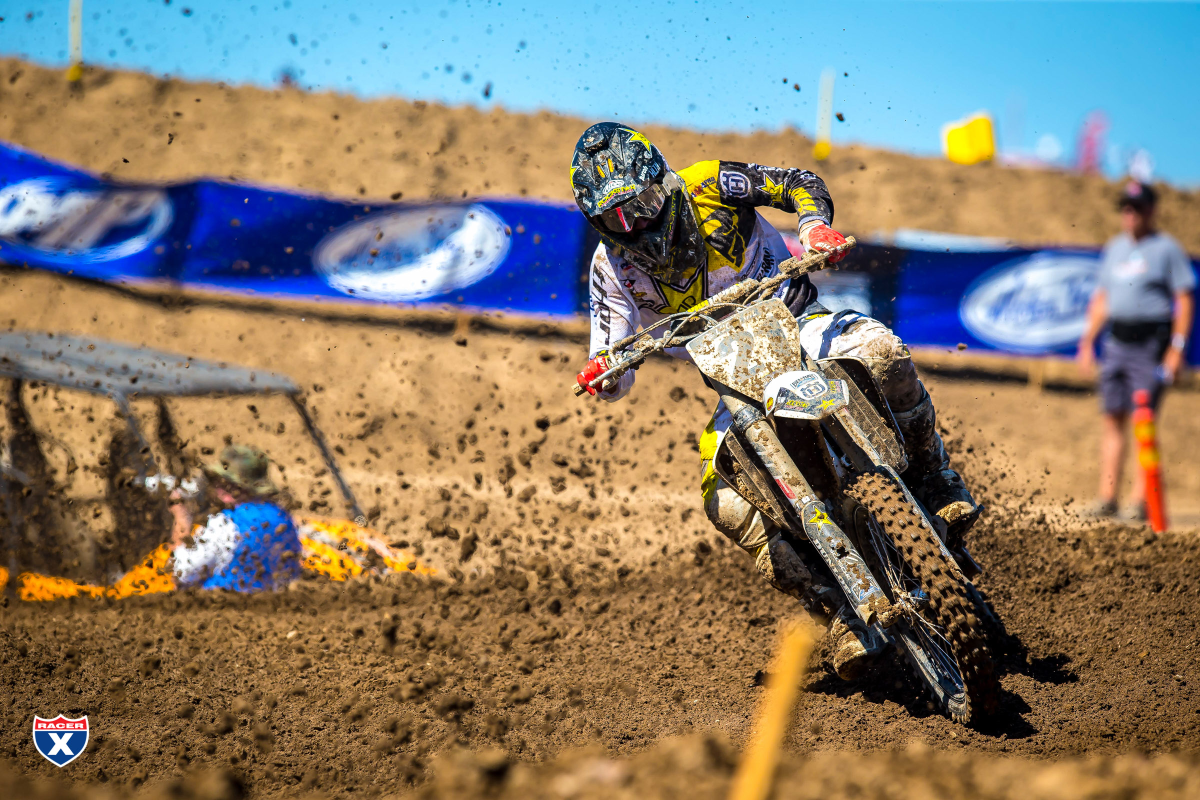 Anderson_MX17_Htown_RS_0371