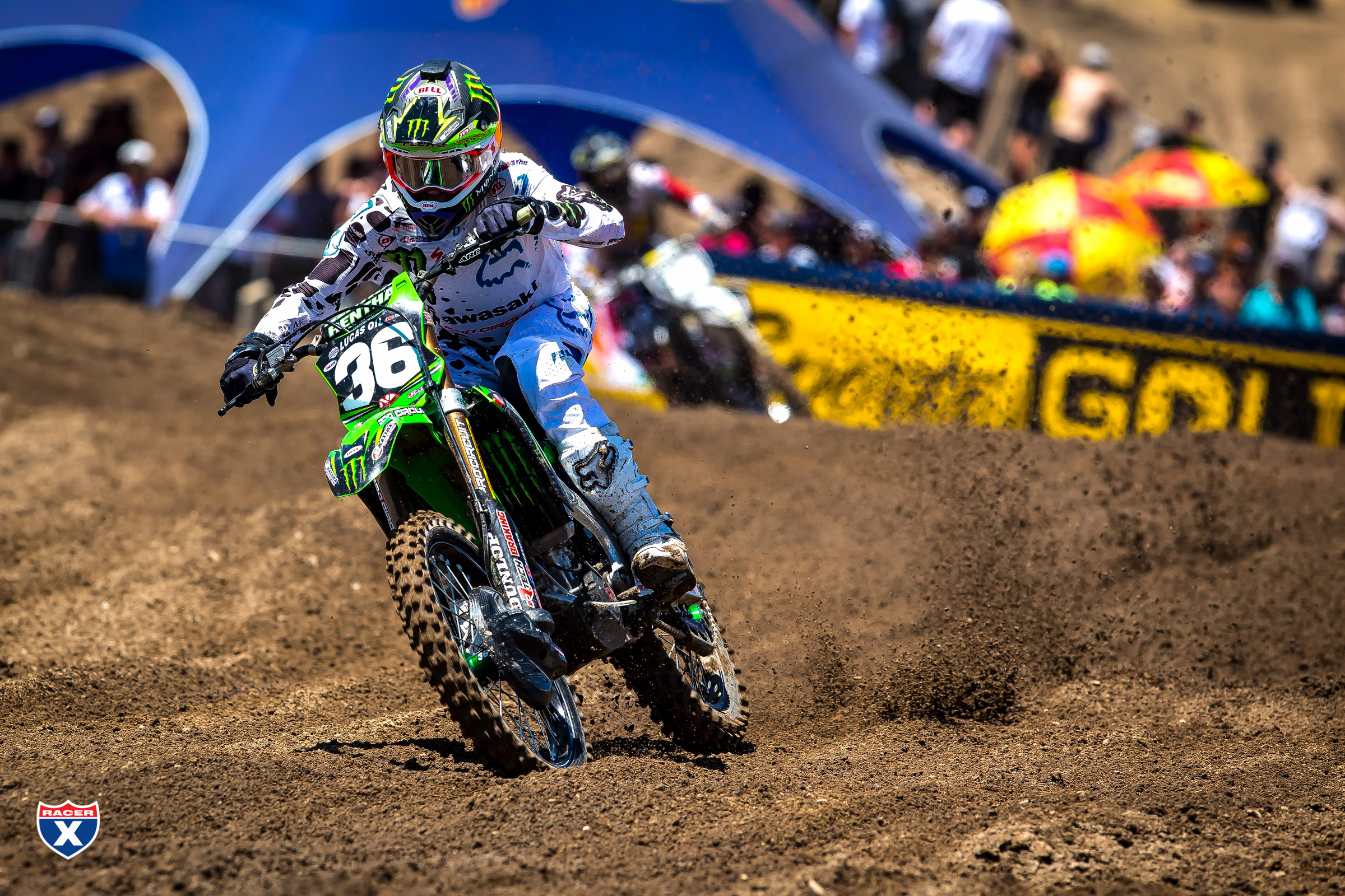 Cianciarulo_MX17_Htown_RS_0408