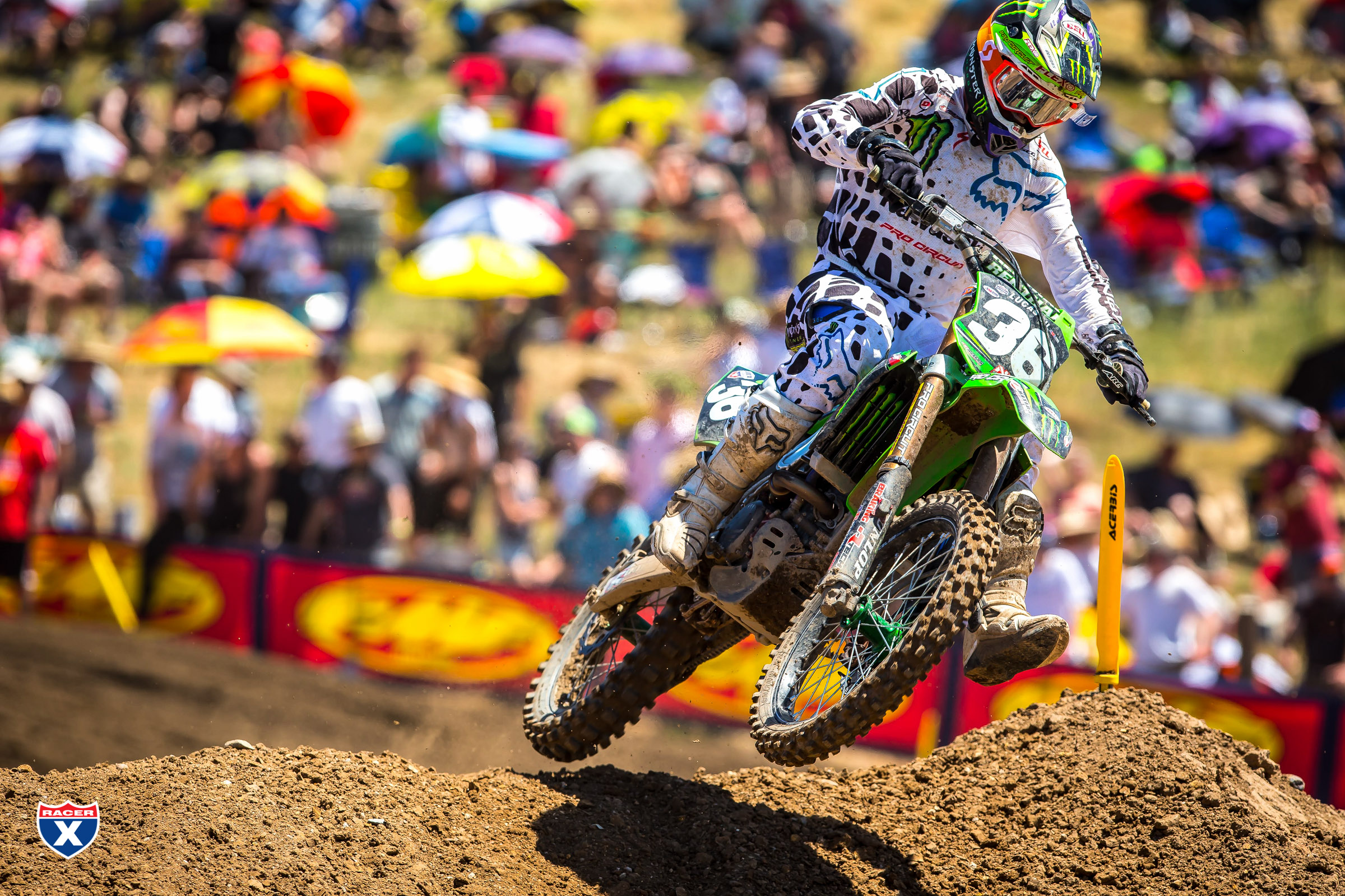 Cianciarulo_MX17_Htown_RS_0412
