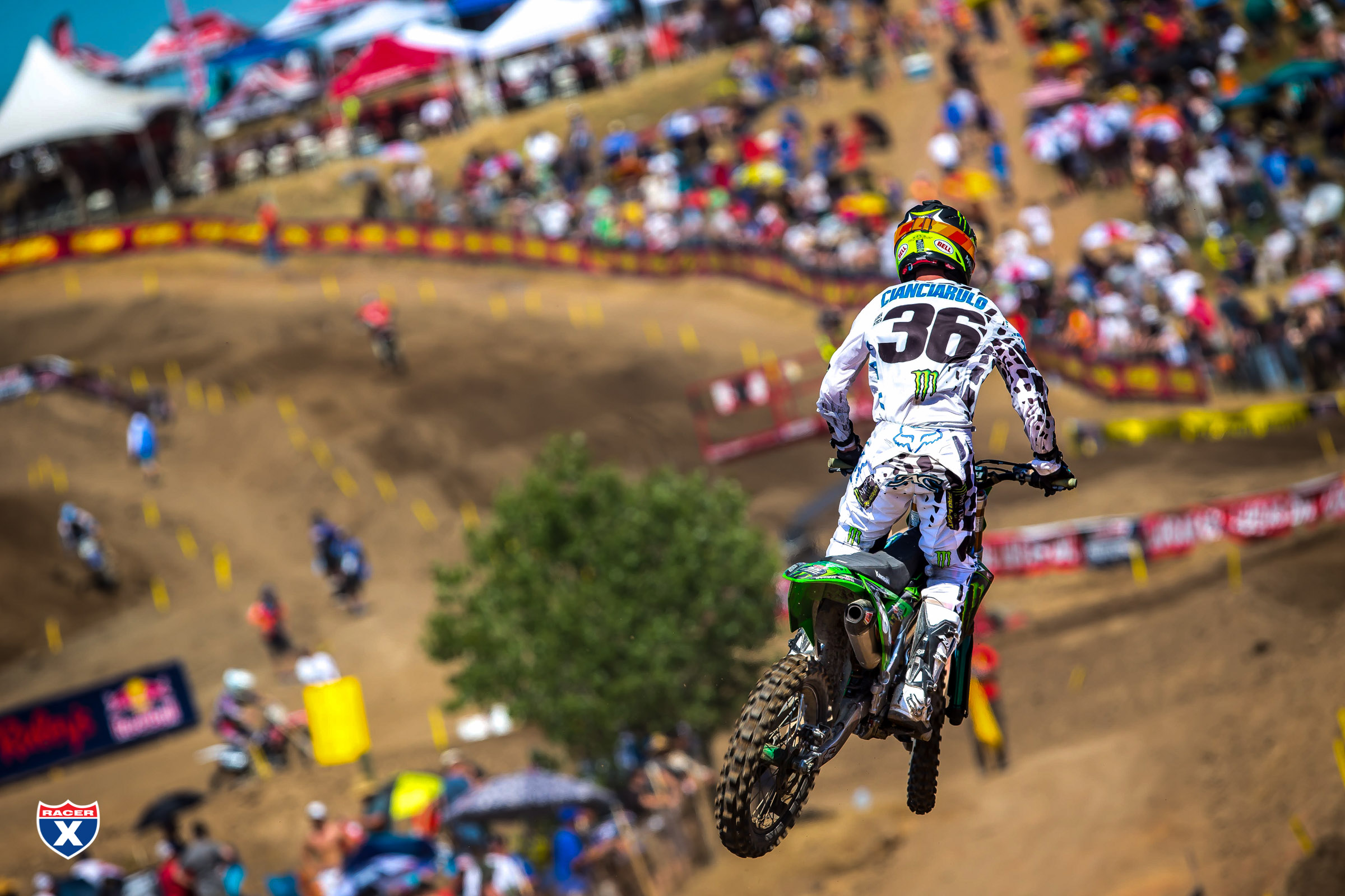 Cianciarulo_MX17_Htown_RS_0414