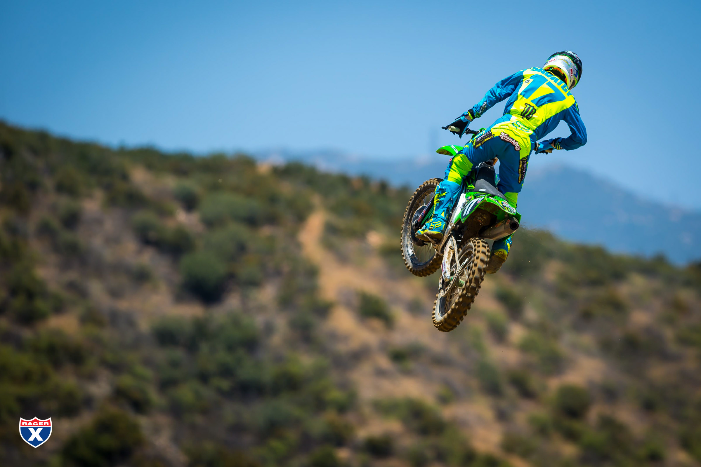 Savatgy_MX17_GlenHelen_RS_0758