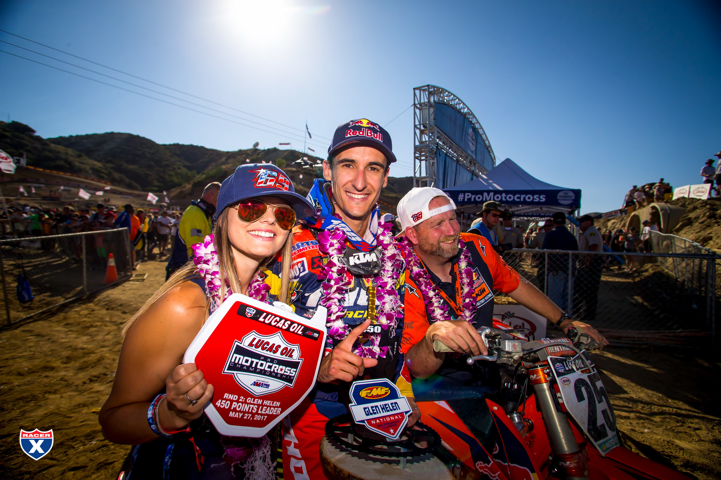 Podium_MX17_GlenHelen_RS_0299