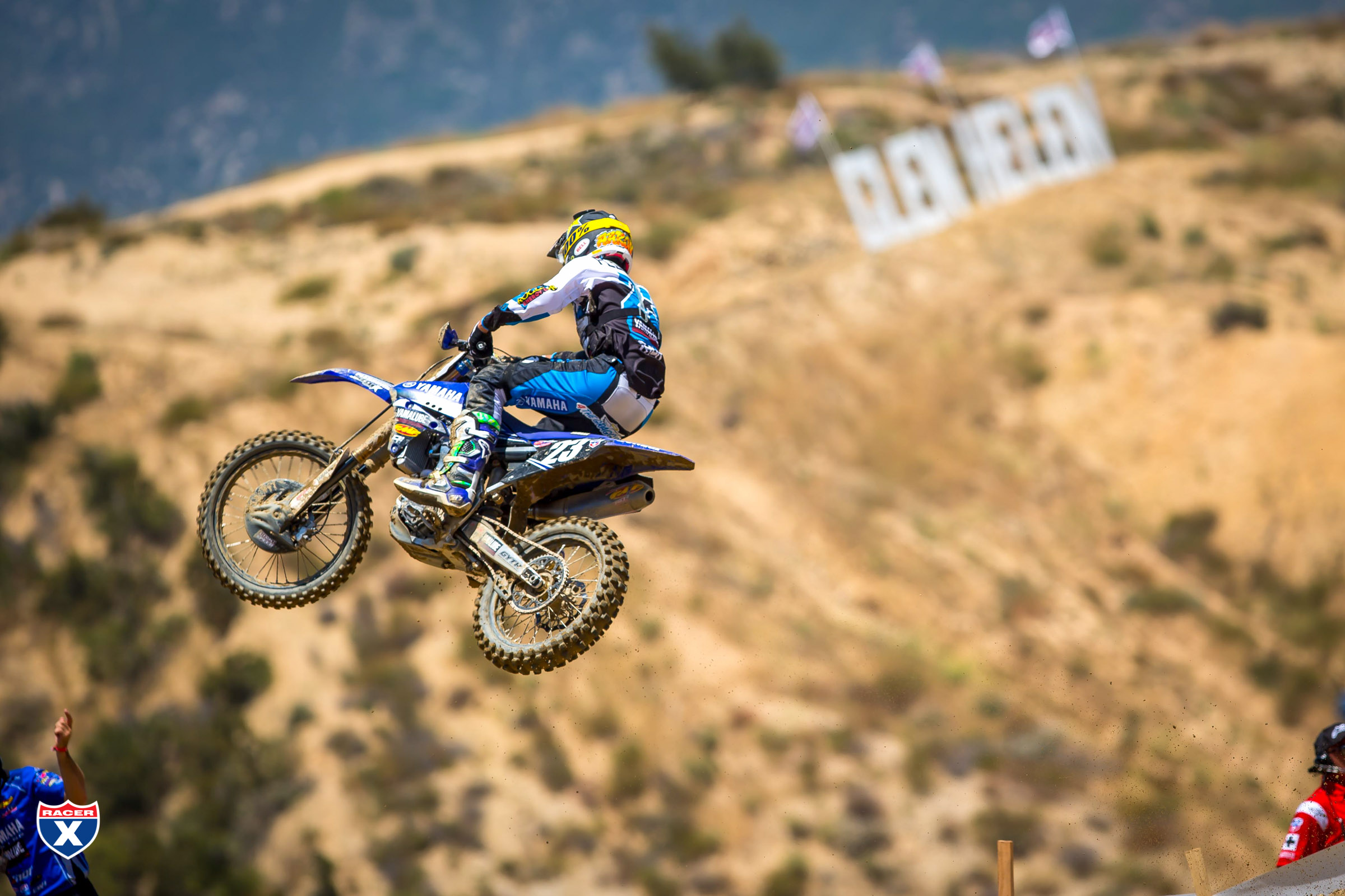 Plessinger_MX17_GlenHelen_RS_0744