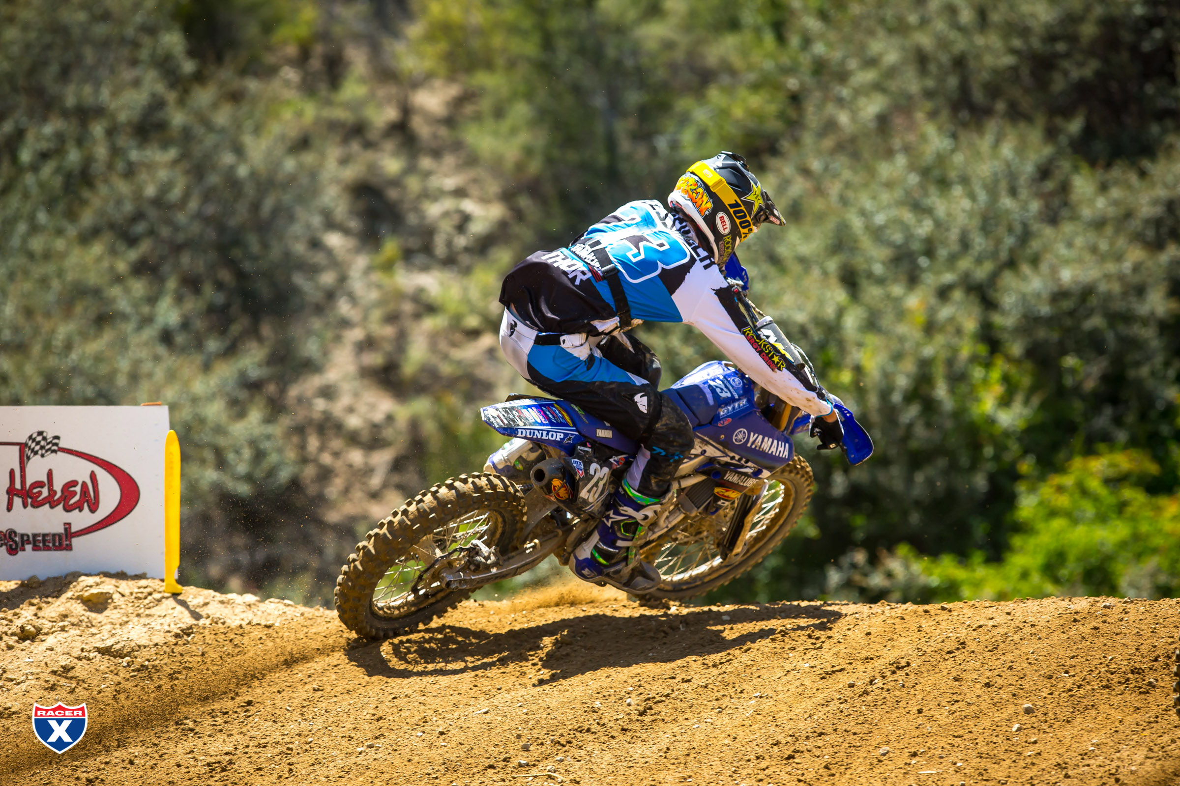 Plessinger_MX17_GlenHelen_RS_0741