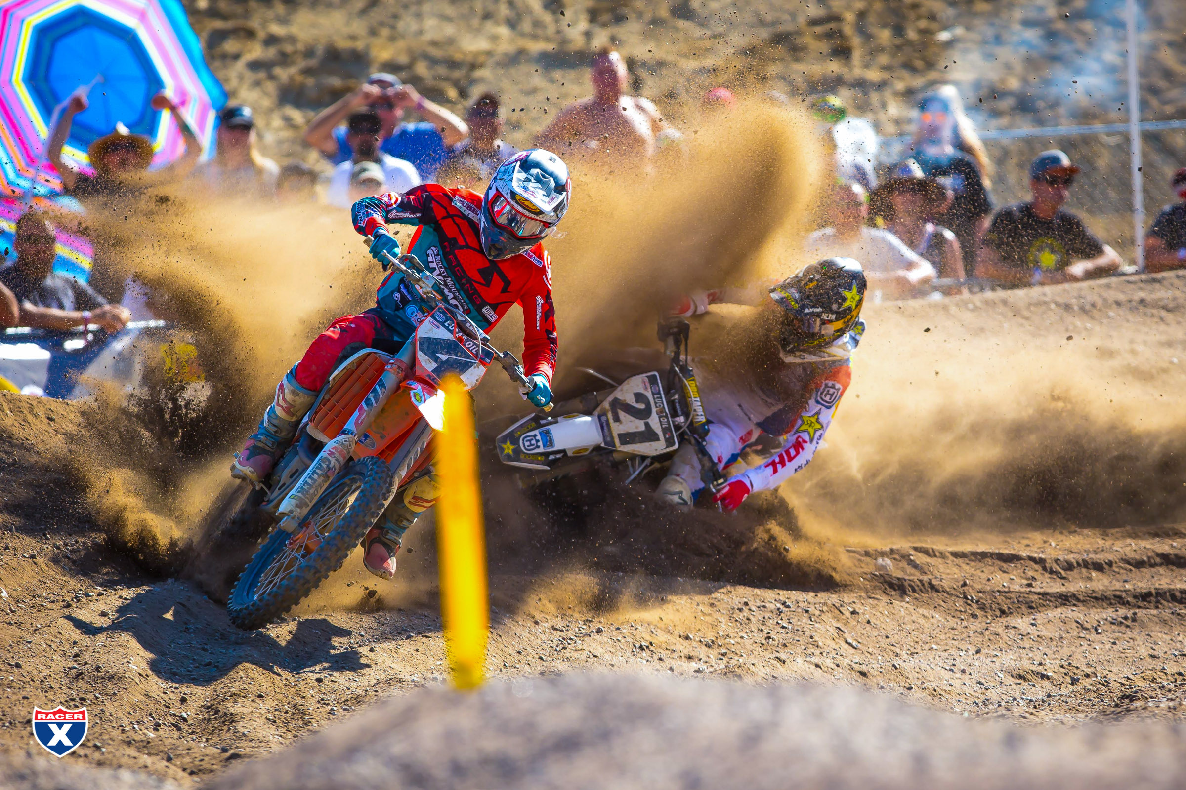 Multi_MX17_GlenHelen_RS_0620