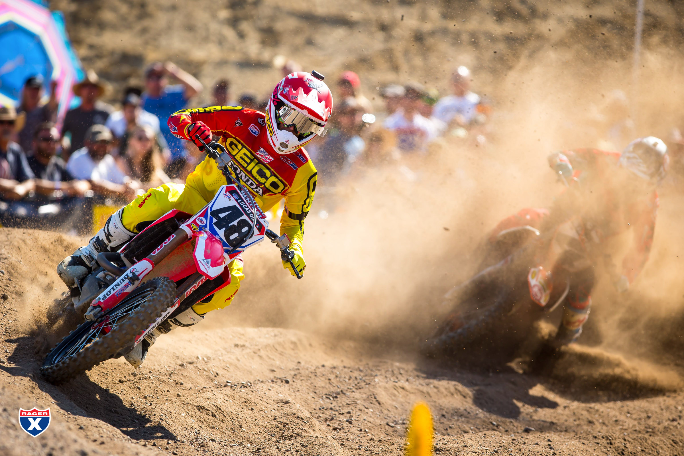 Multi_MX17_GlenHelen_RS_0616