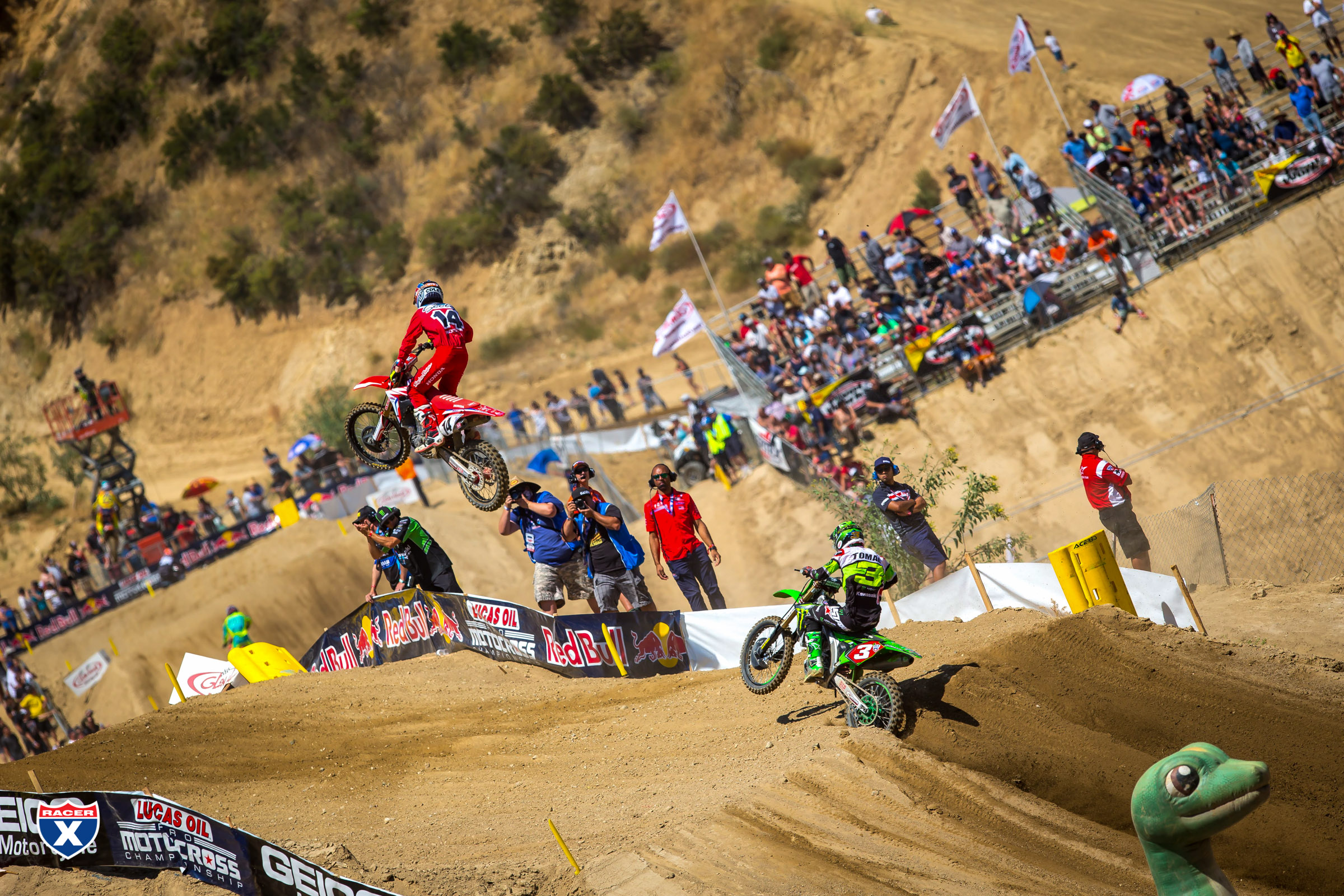 Multi_MX17_GlenHelen_RS_0259