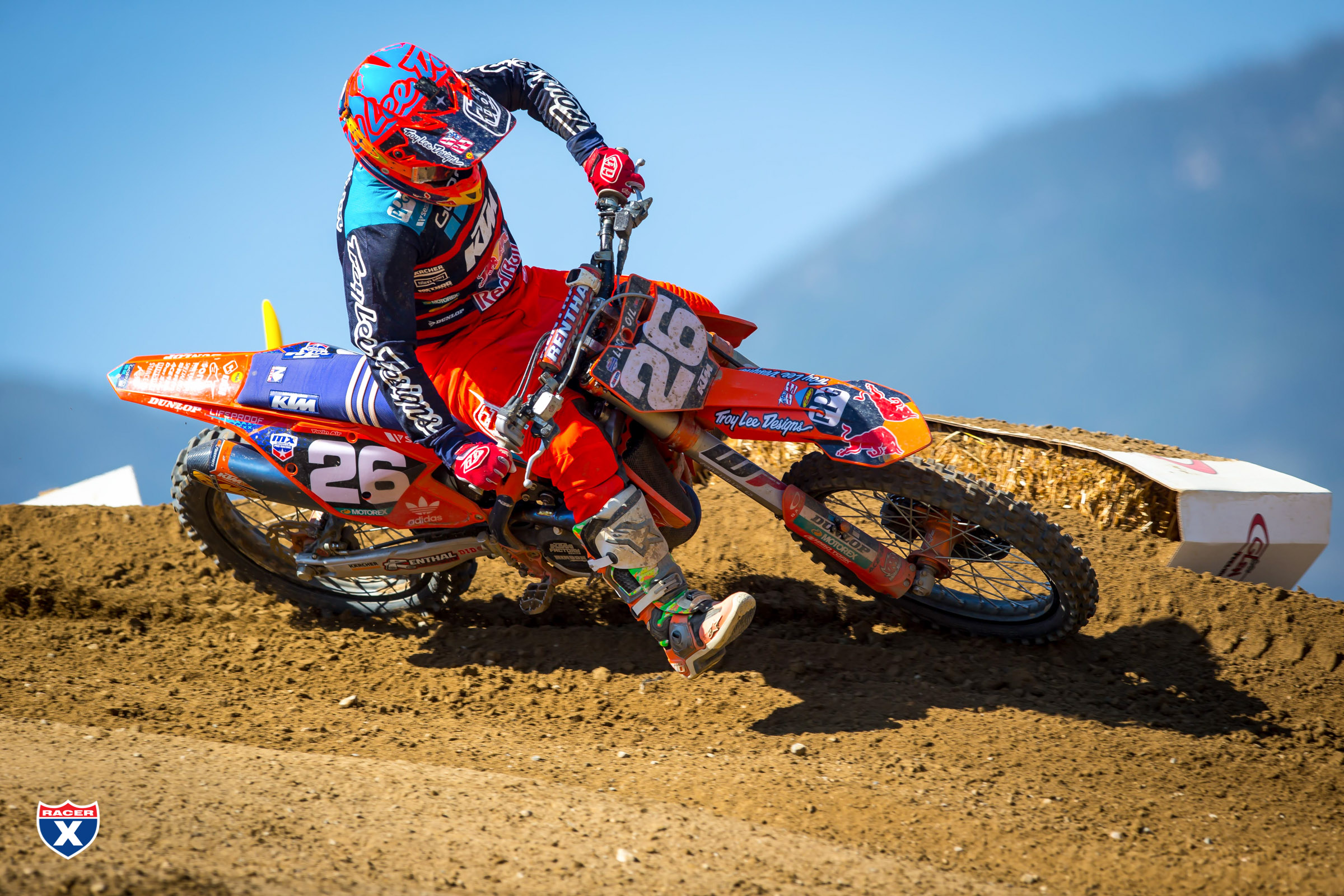 MartinA_MX17_GlenHelen_RS_0310