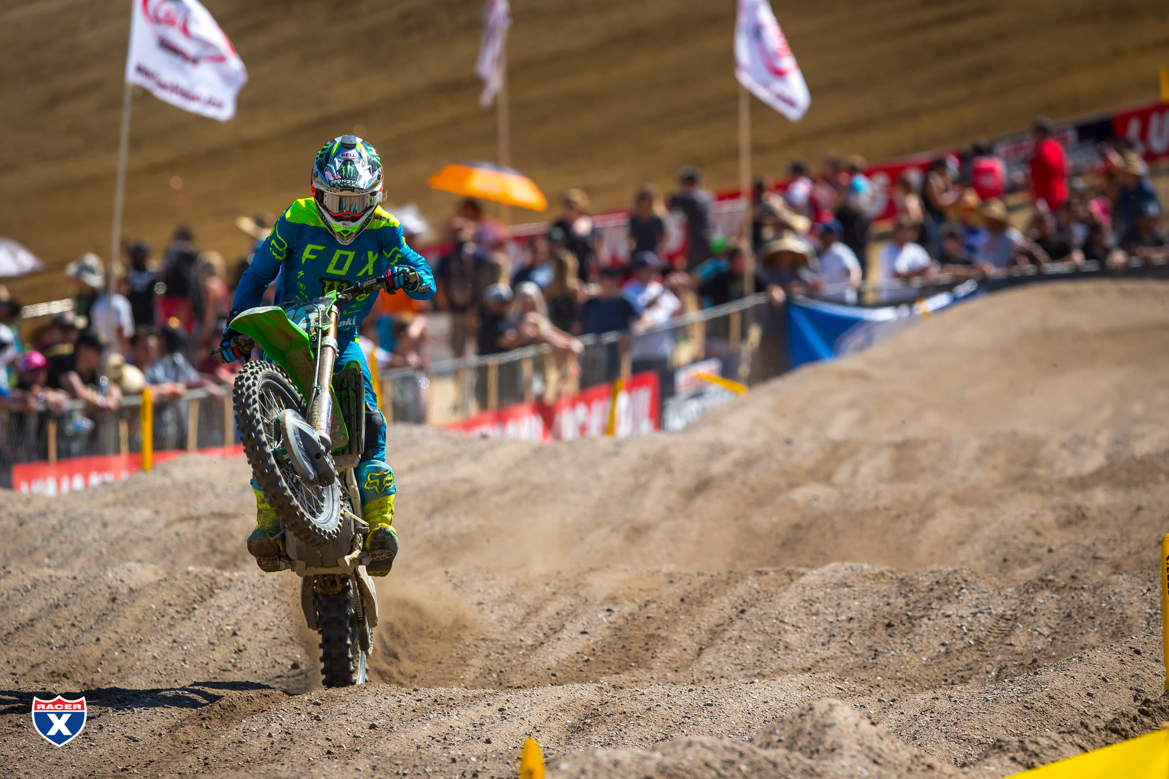 Hill_MX17_GlenHelen_RS_0626
