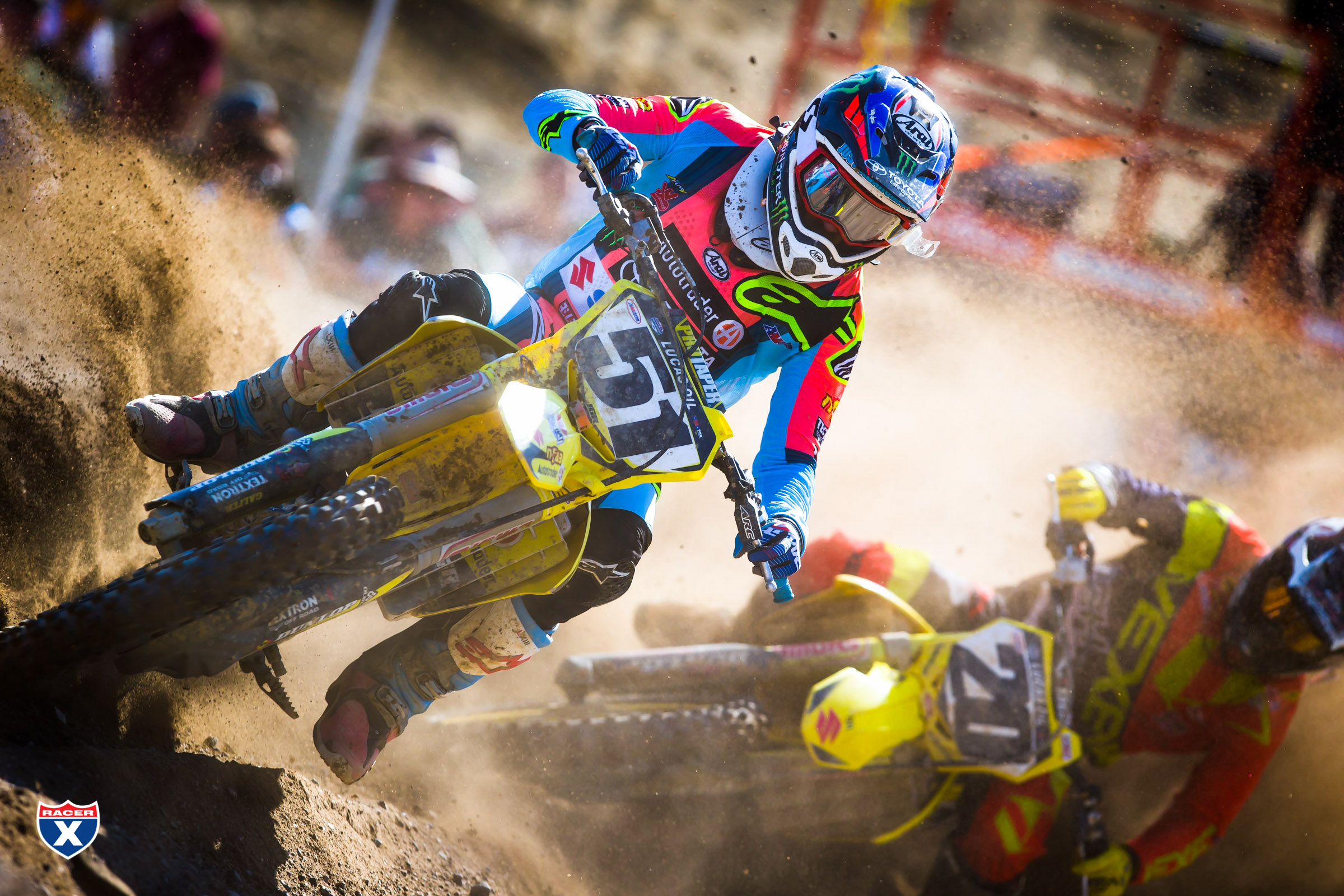 Multi_MX17_GlenHelen_RS_0268