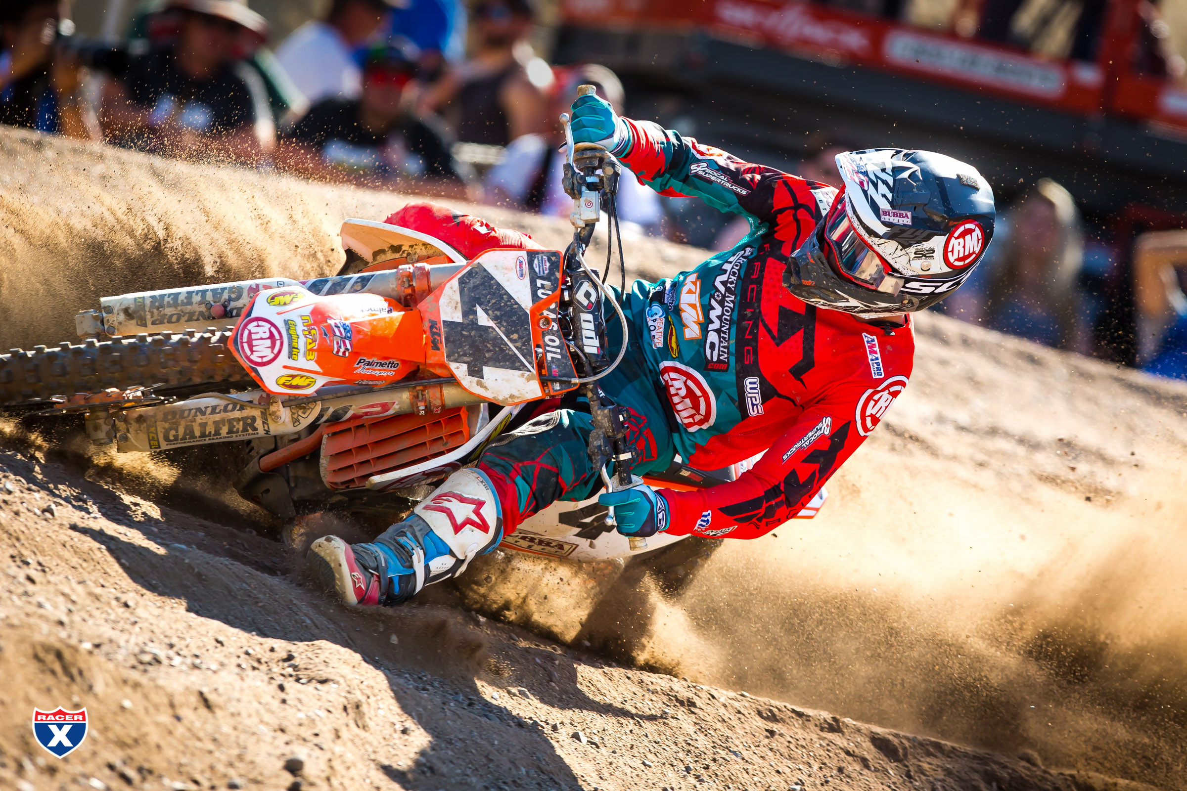 Baggett_MX17_GlenHelen_RS_0585