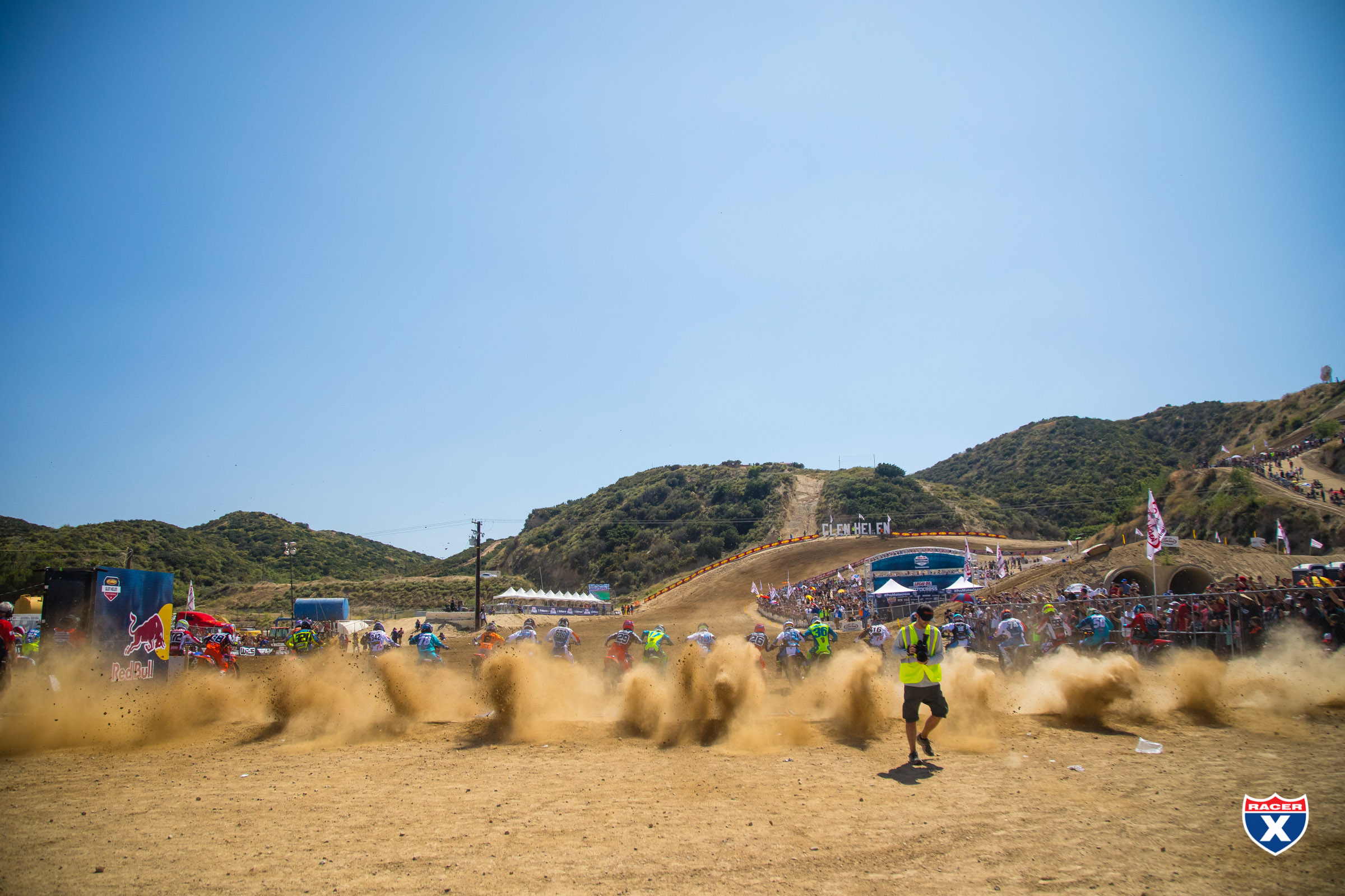 Start_MX17_GlenHelen_JK_1727