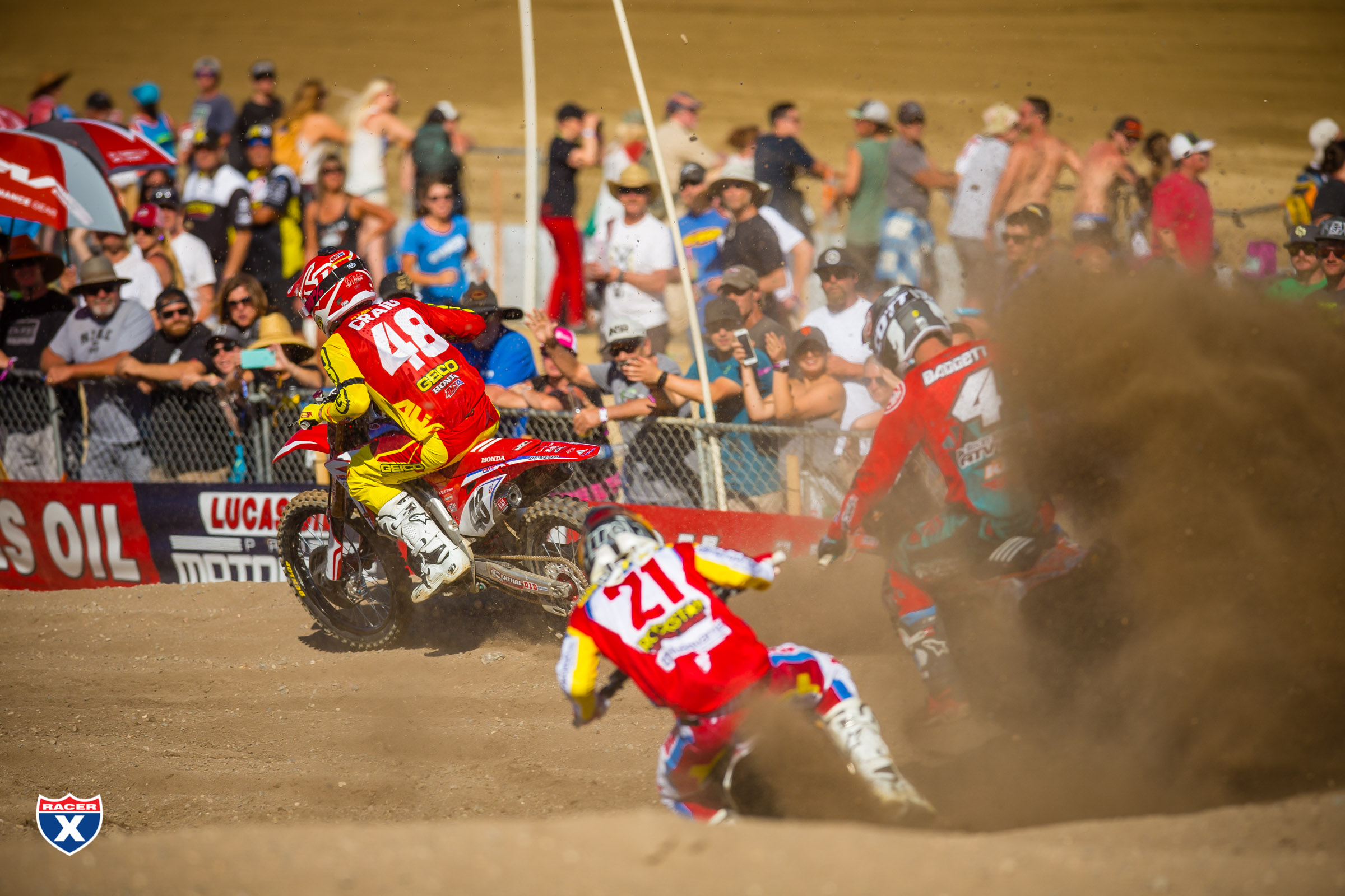 Multiple_MX17_GlenHelen_JK_2179