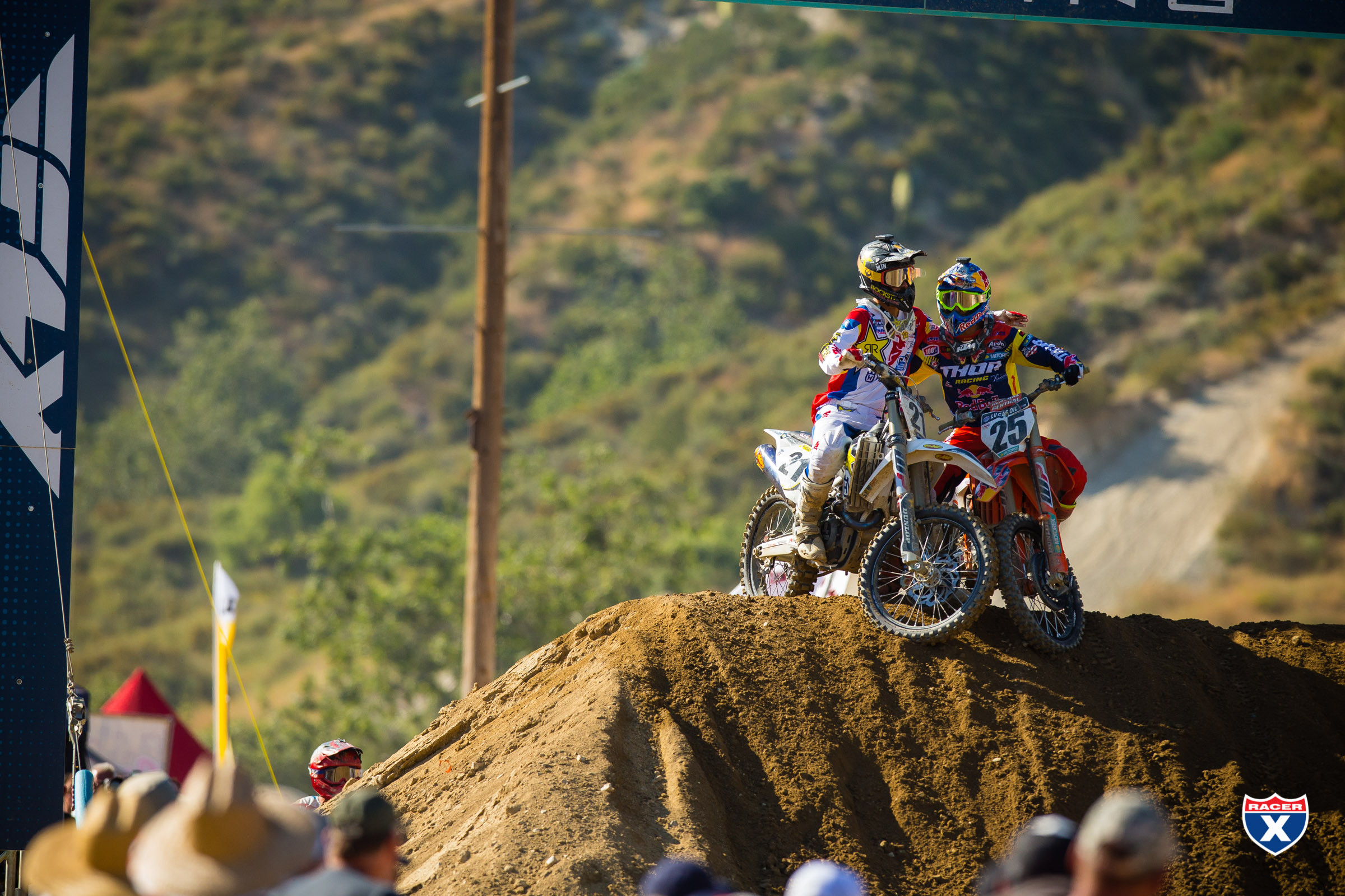 Multiple_MX17_GlenHelen_JK_2202