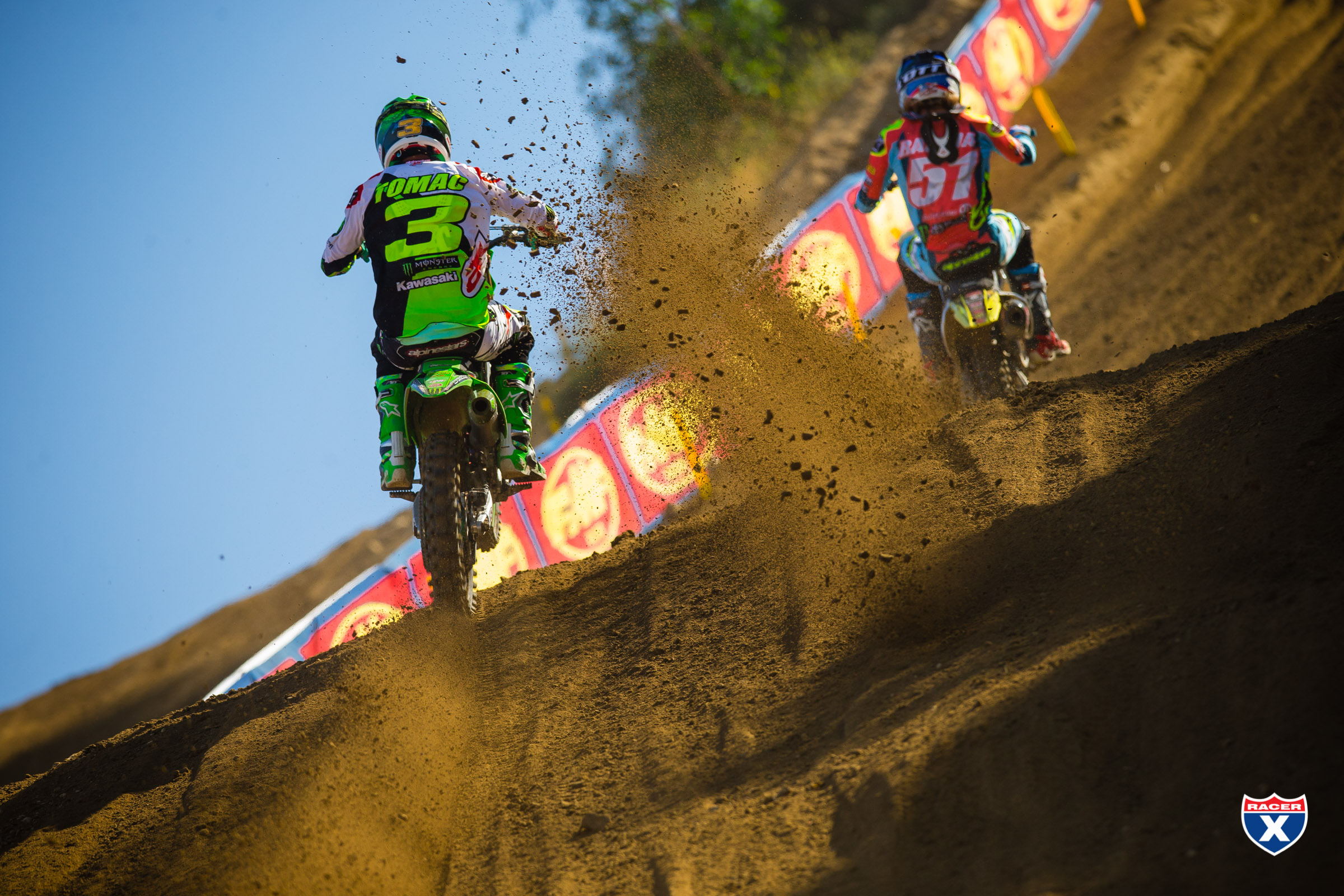 Multiple_MX17_GlenHelen_JK_2196
