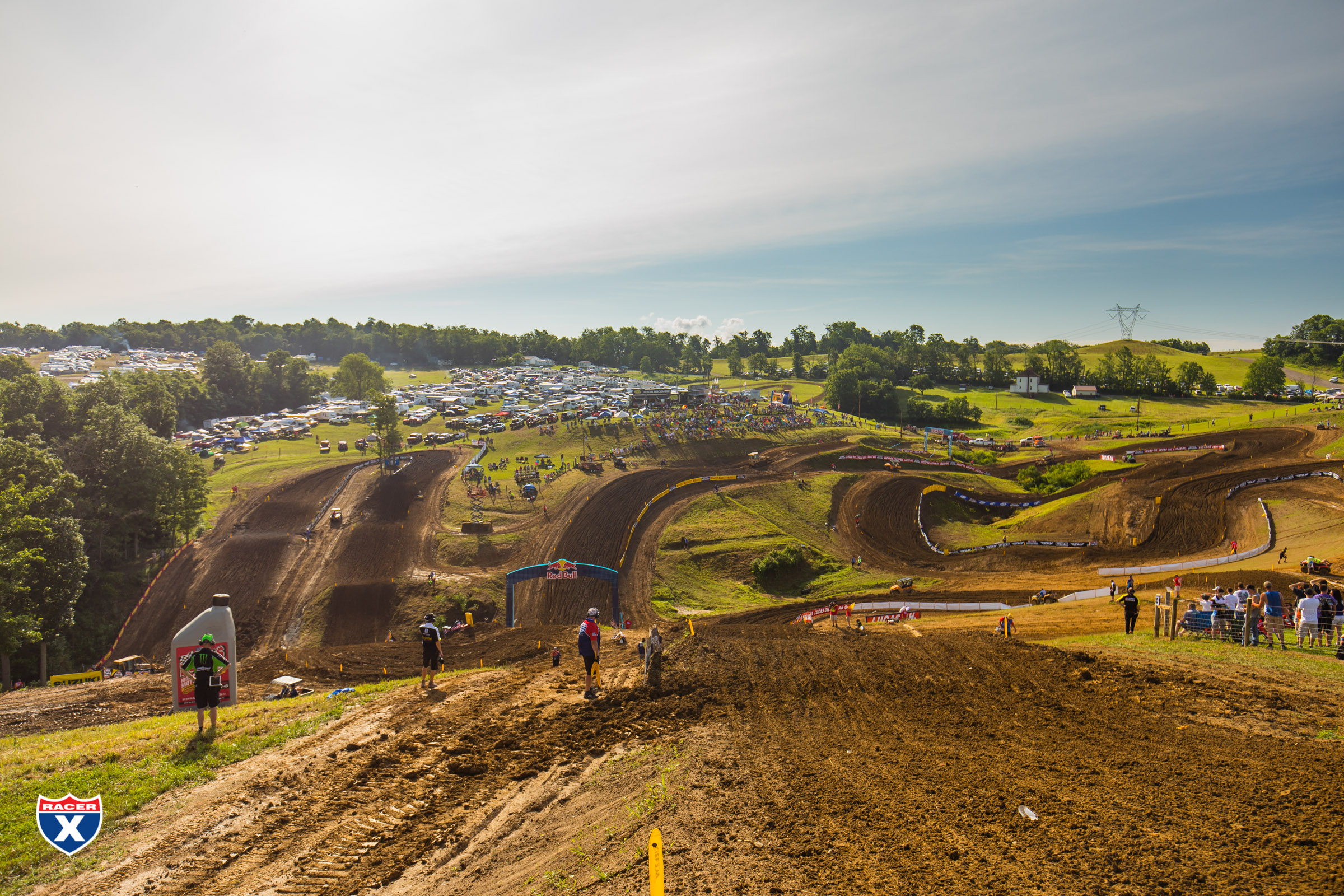 Pits_MX17_HighPoint_JK_1602