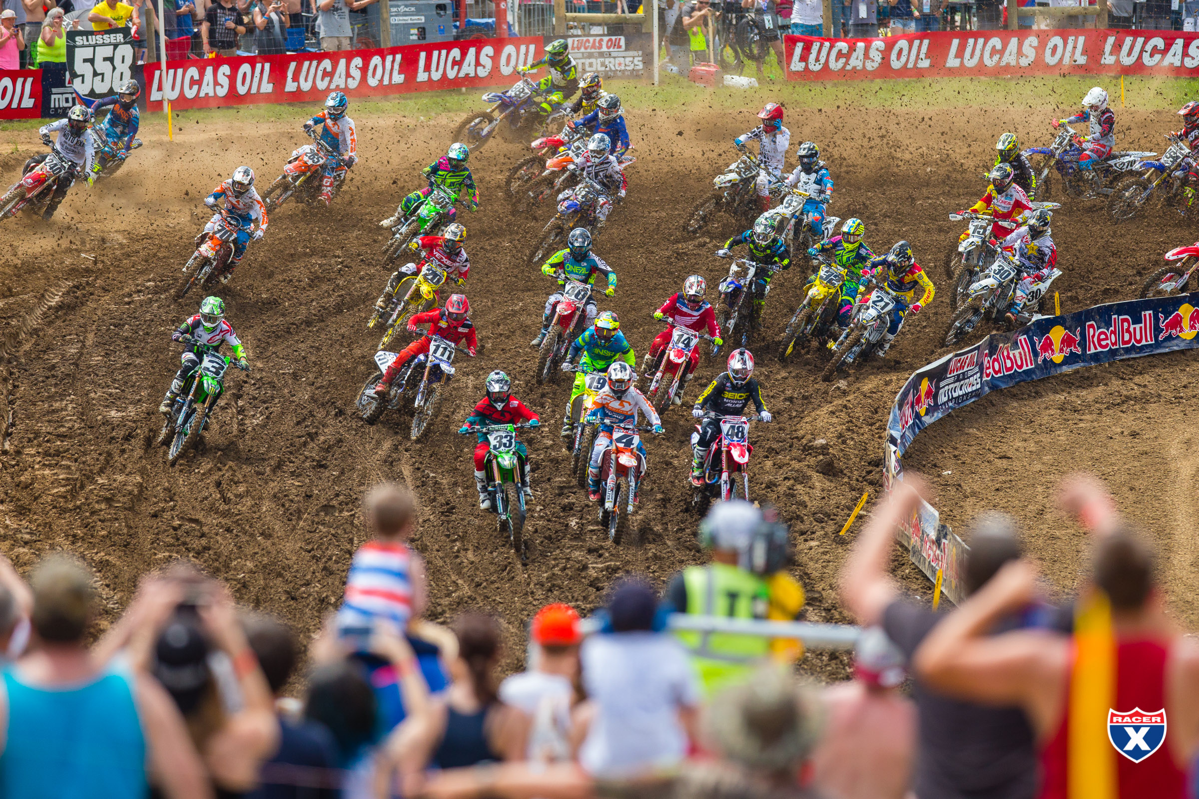 Starts_MX17_HighPoint_JK_1700