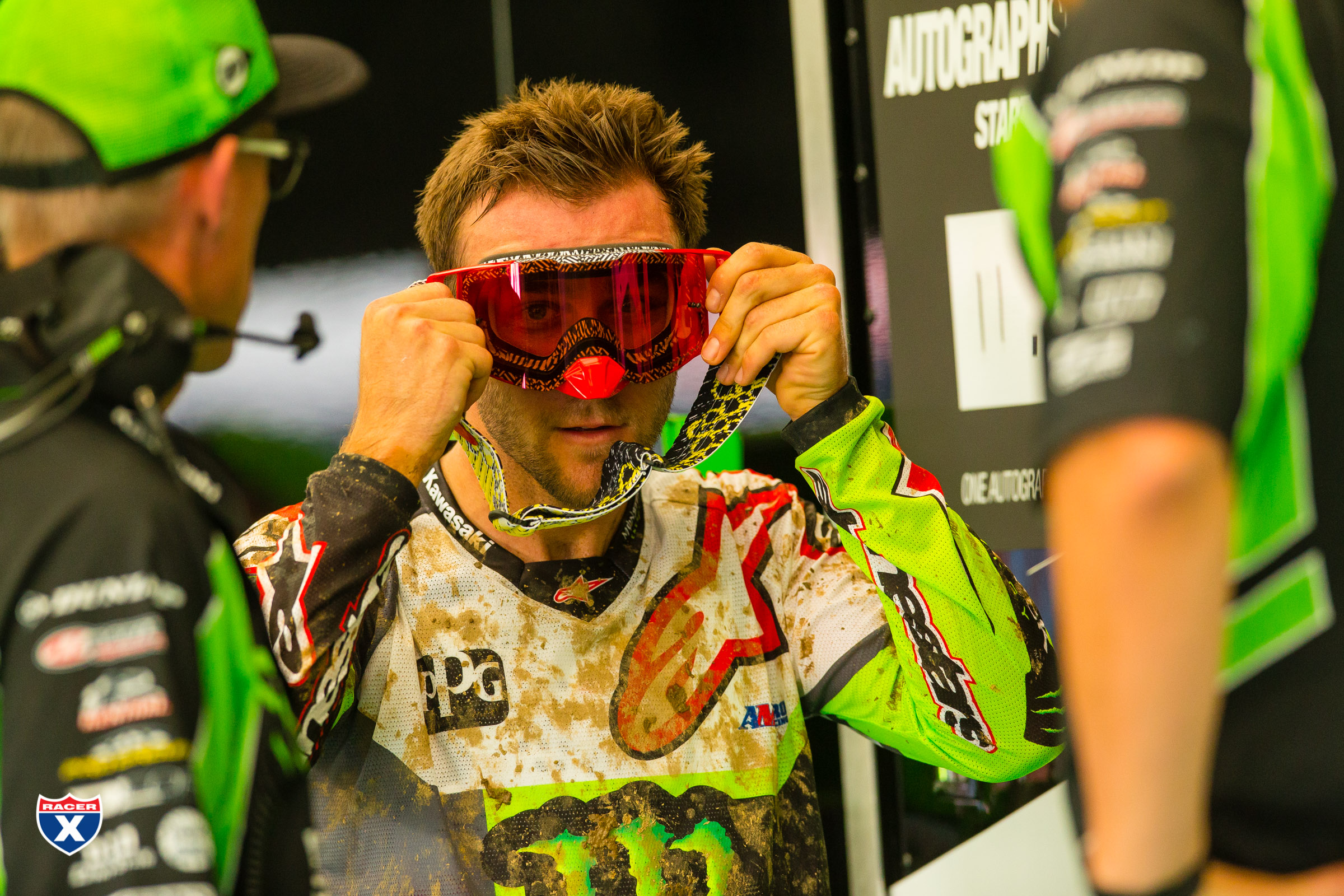 Pits_MX17_HighPoint_JK_1834