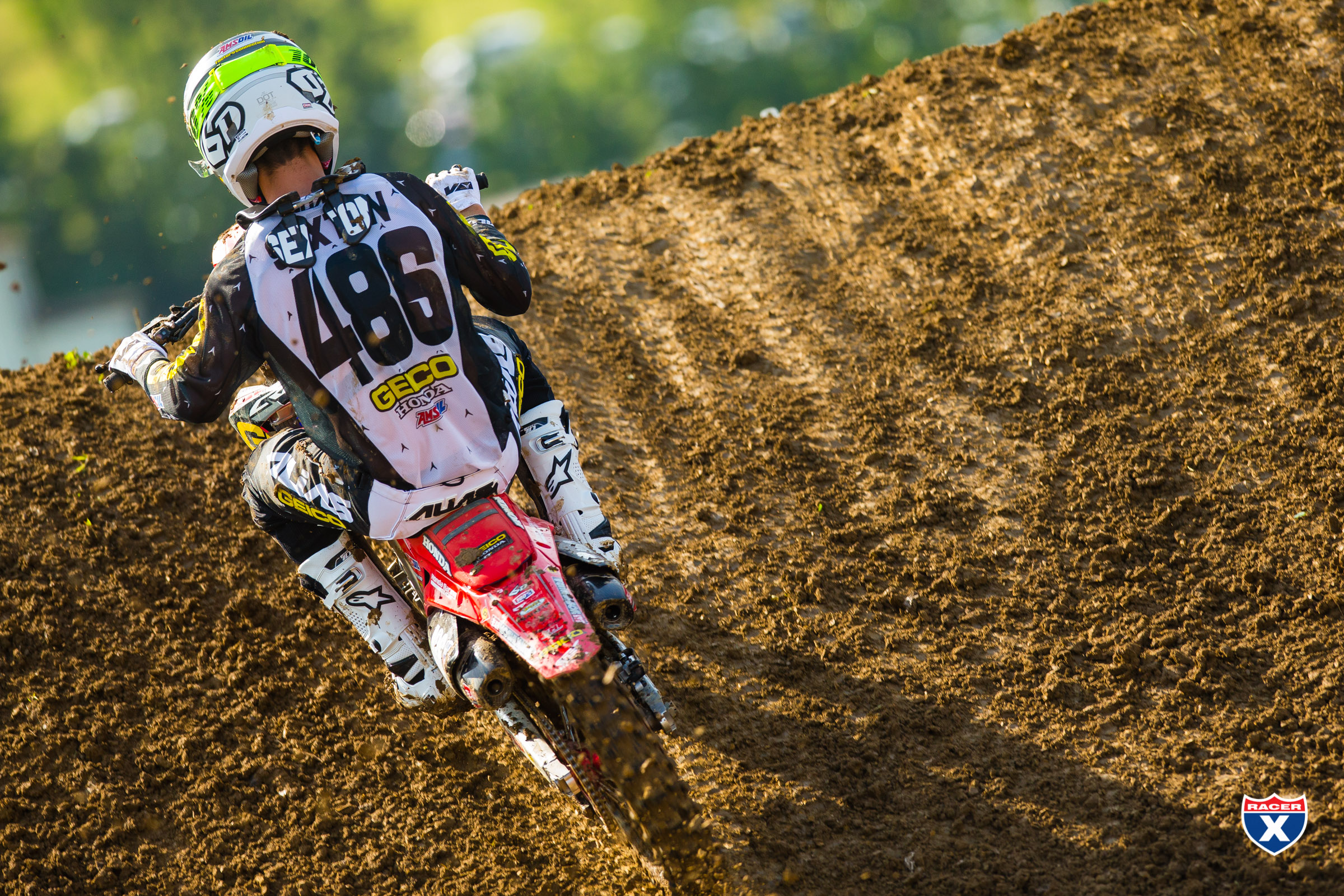 Sexton_MX17_HighPoint_JK_1802