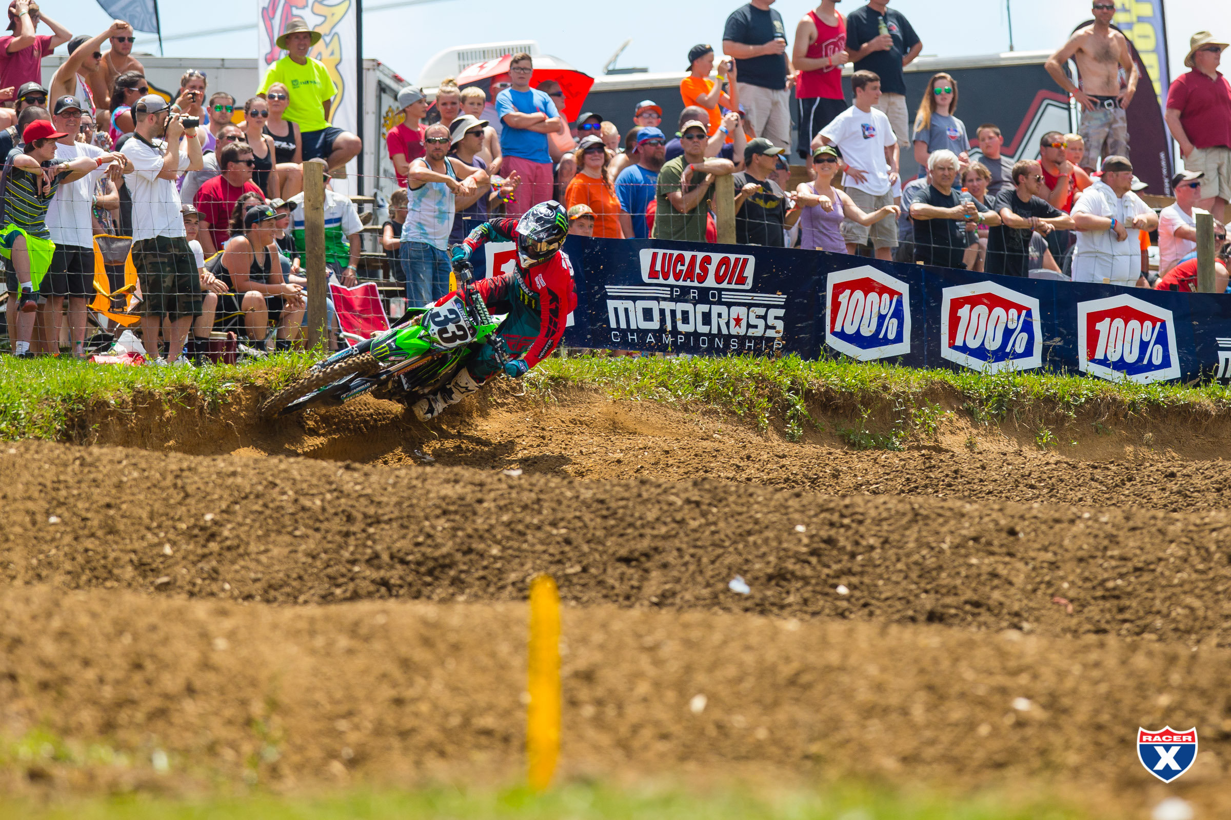 Grant_MX17_HighPoint_JK_2256