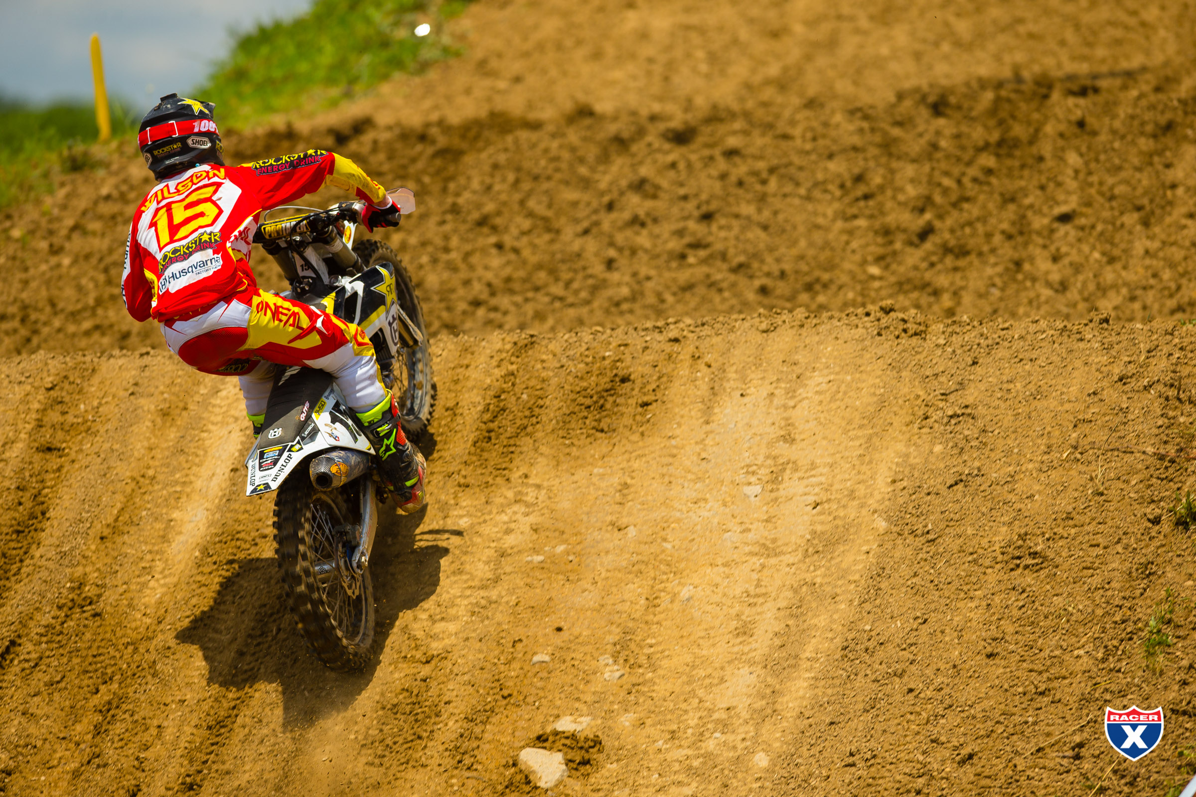 Wilson_MX17_HighPoint_JK_2151