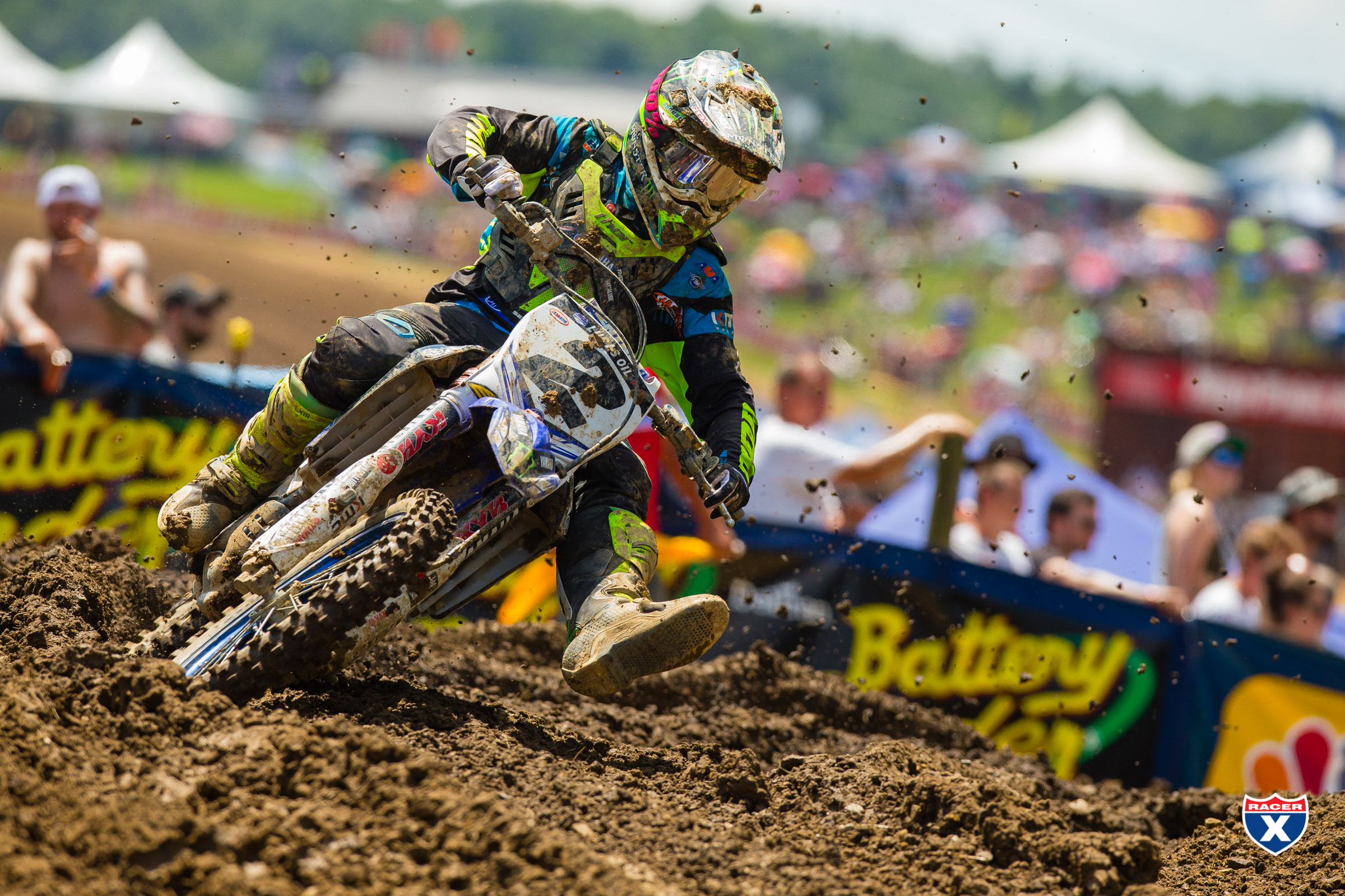 Webb_MX17_HighPoint_JK_2026