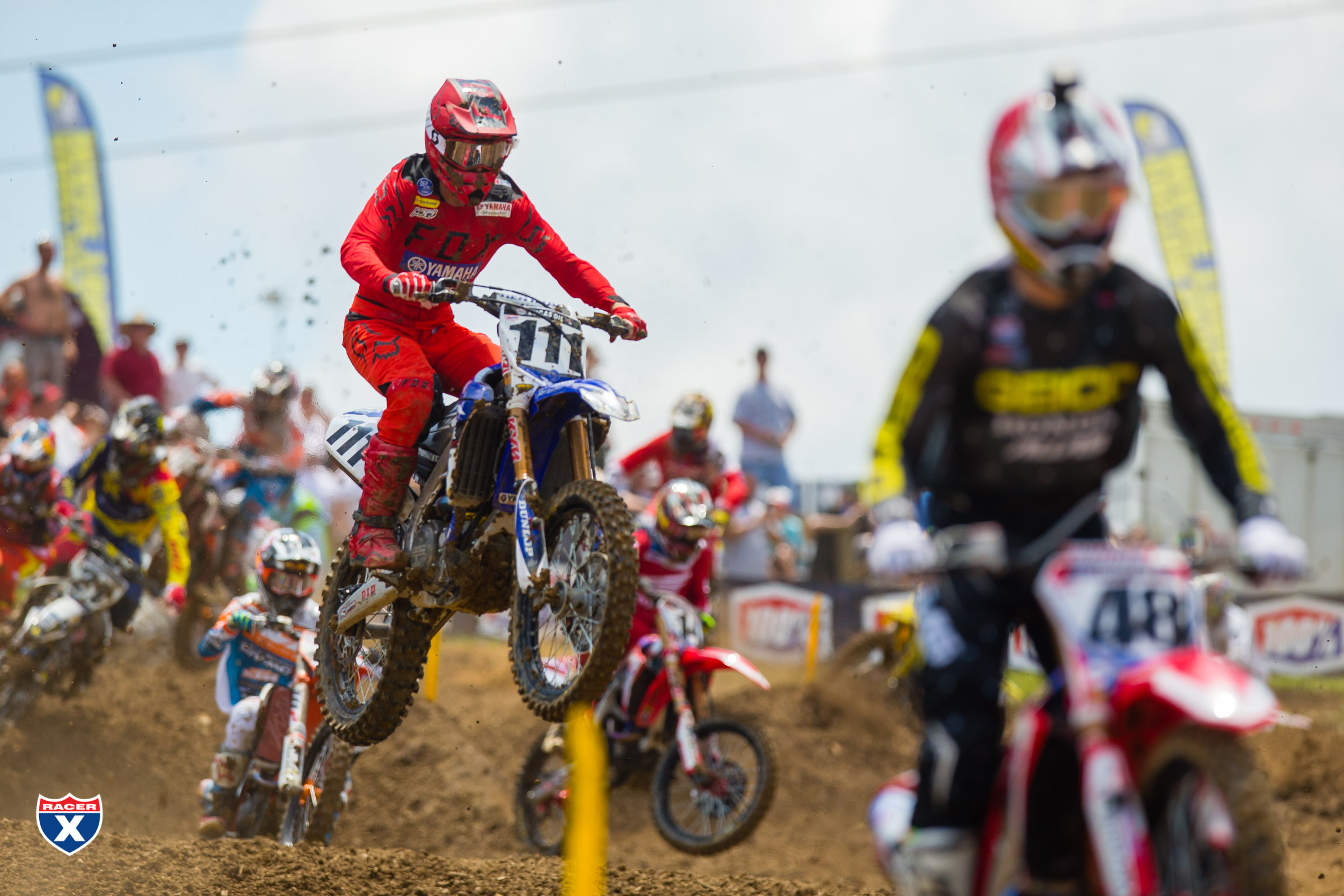Starts_MX17_HighPoint_JK_1719