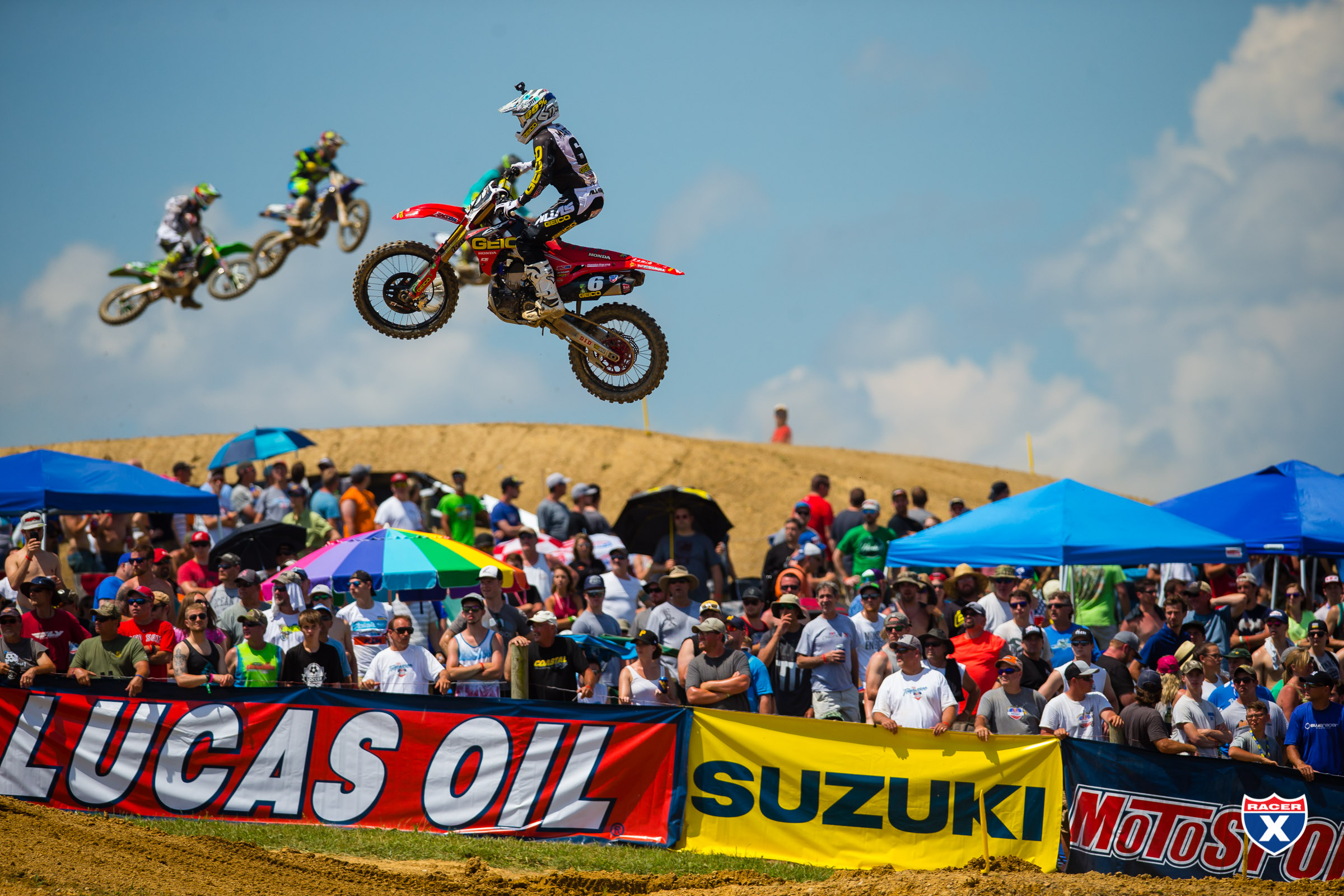 Multi_MX17_HighPoint_JK_1225