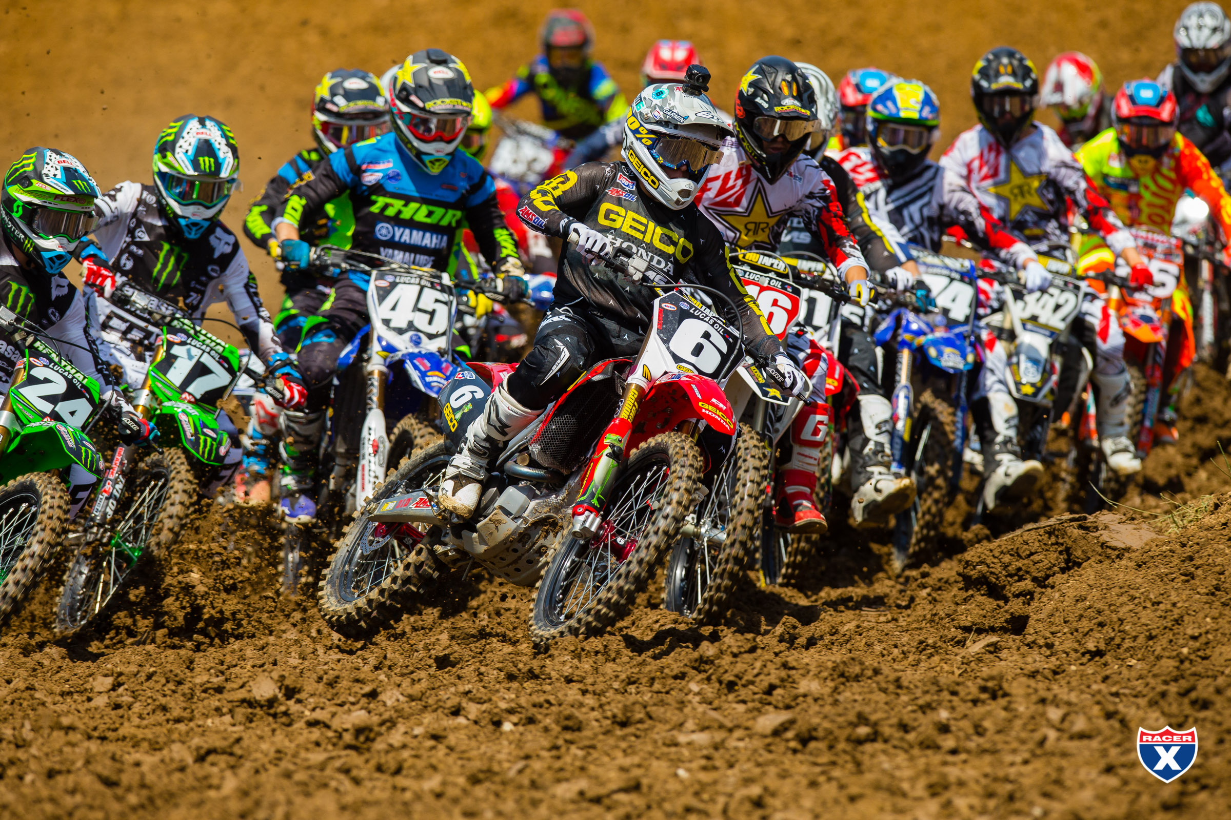 Start_MX17_HighPoint_JK_1562