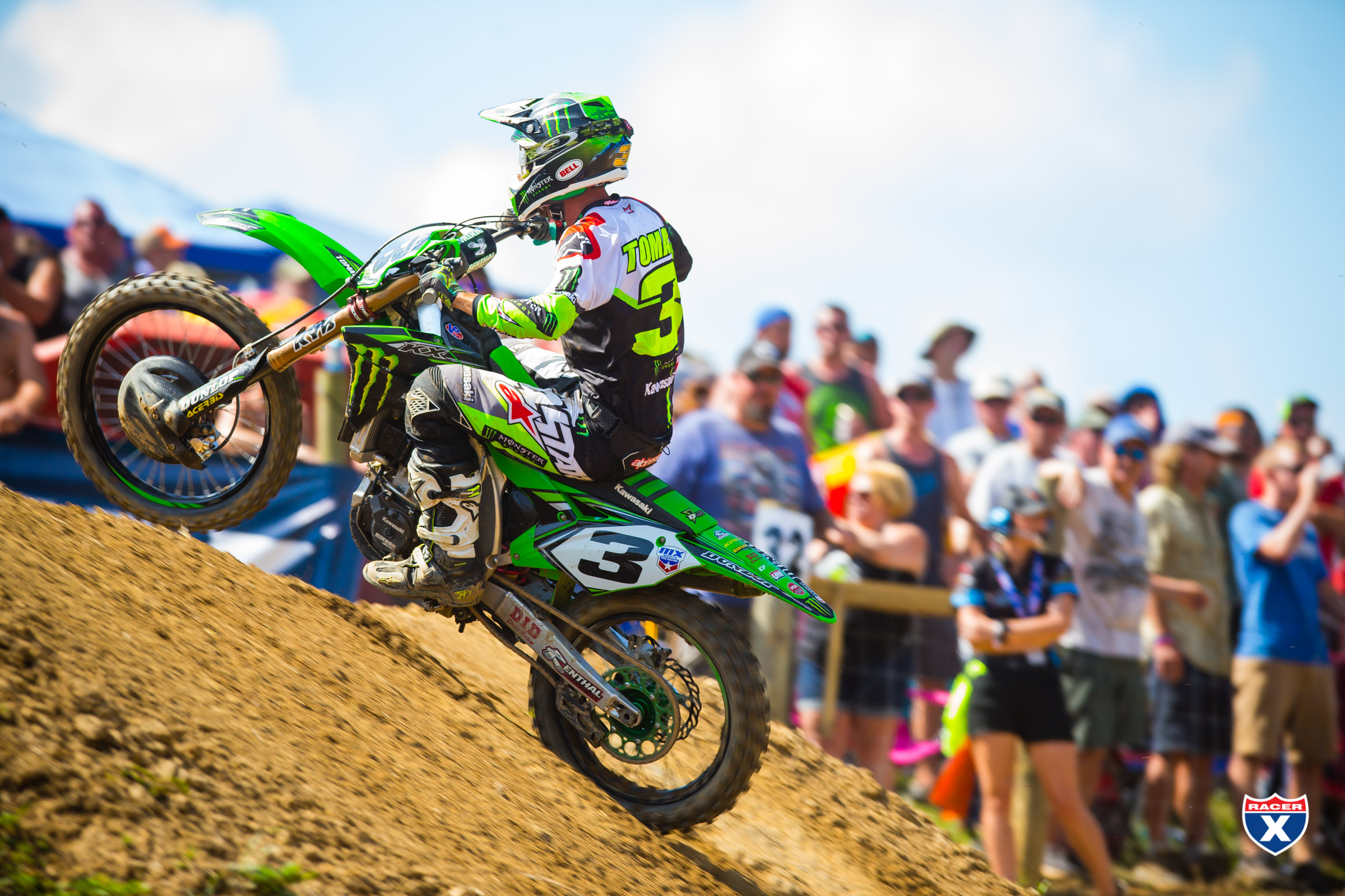 Tomac_MX17_HighPoint_JK_1243