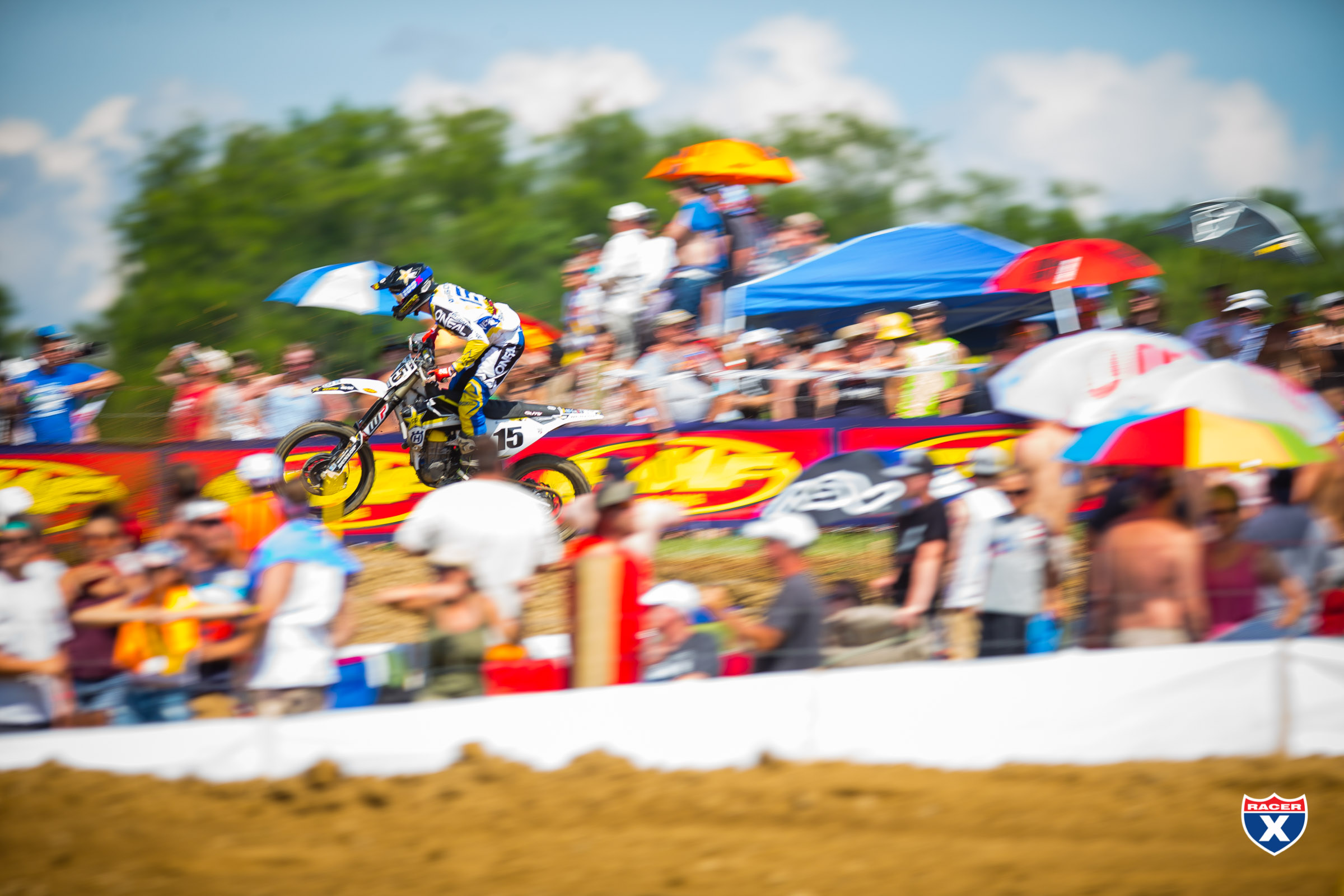 Wilson_MX17_HighPoint_JK_1405