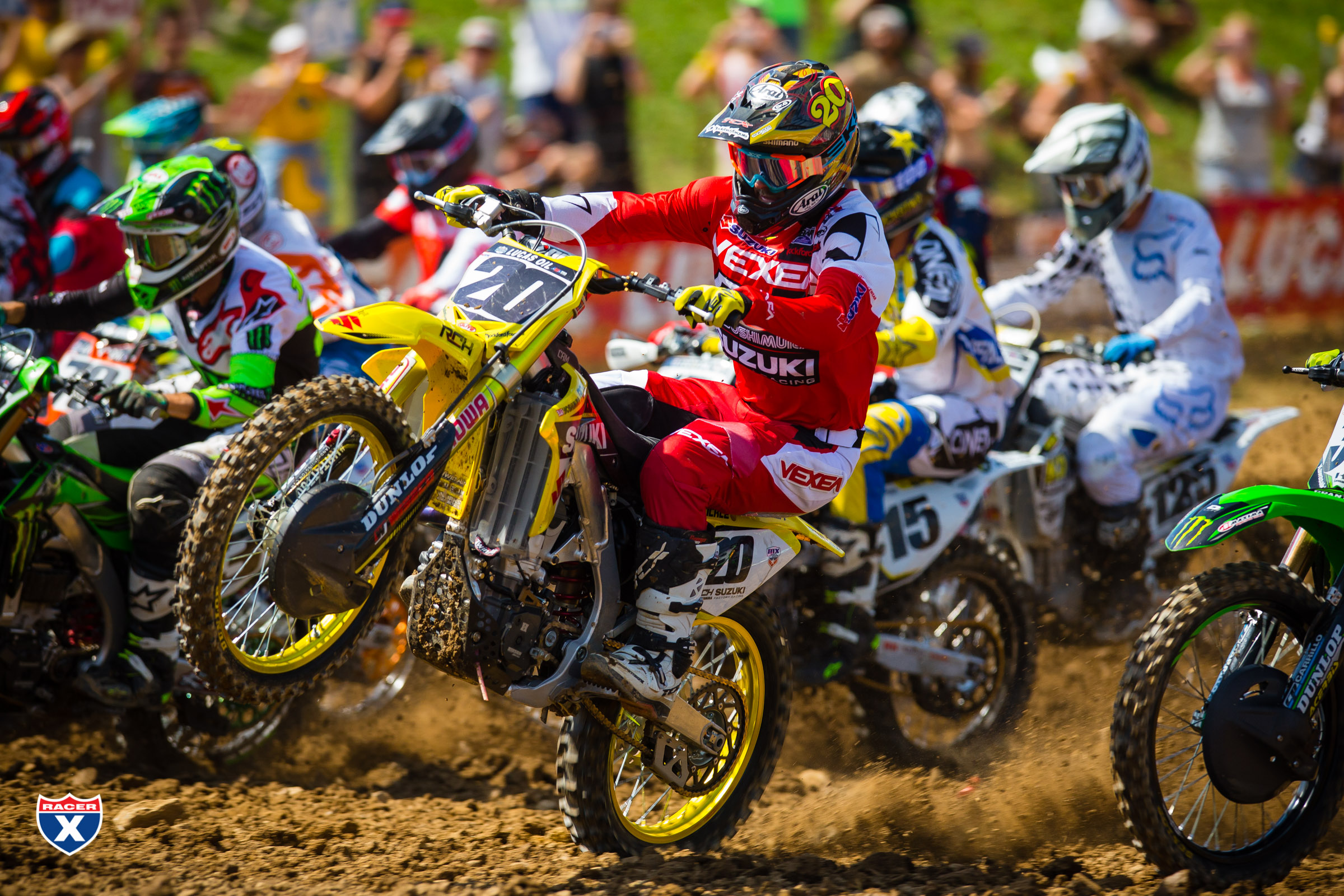 Start_MX17_HighPoint_JK_1198