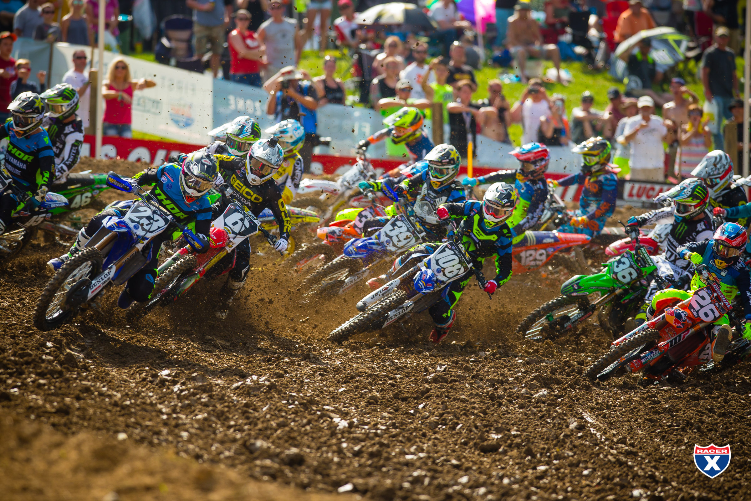 Start_MX17_HighPoint_JK_1392
